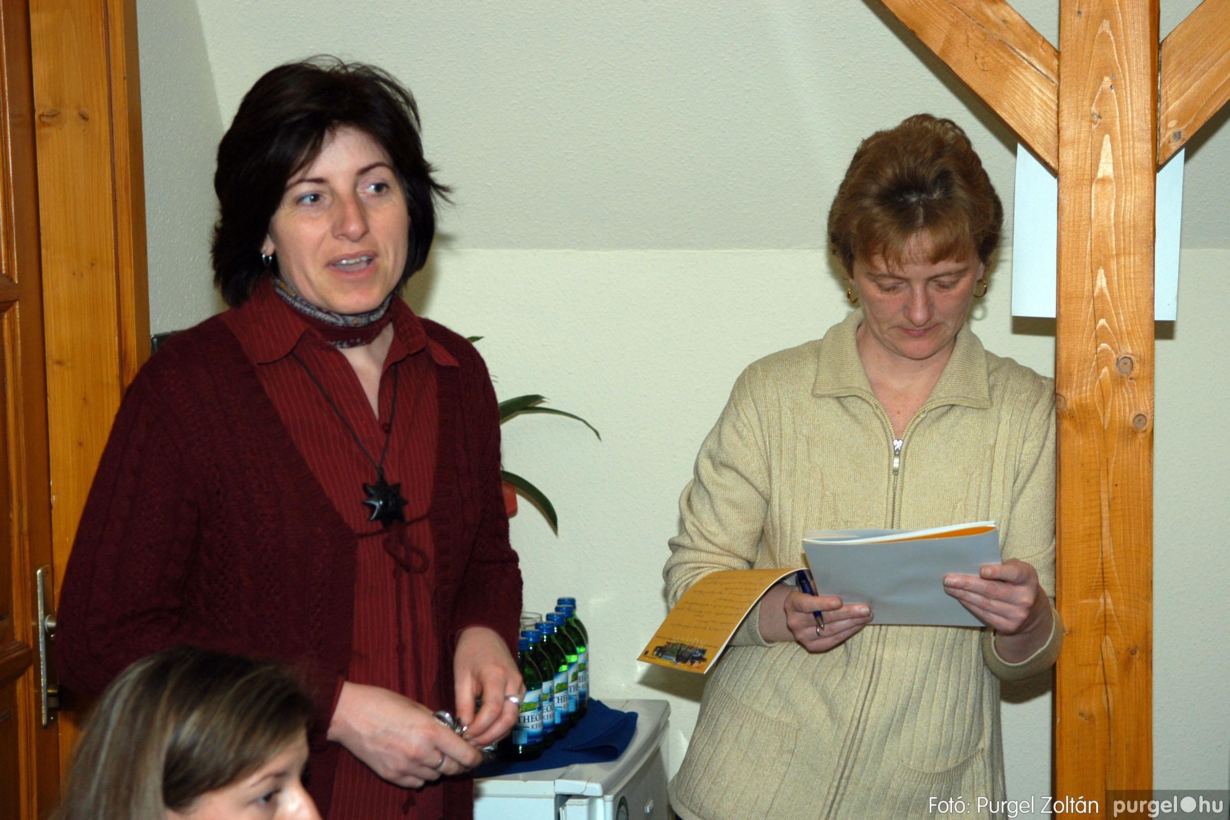 2006.04.14. 013 Teleház megnyitó - Fotó:PURGEL ZOLTÁN© DSC_0394q.jpg