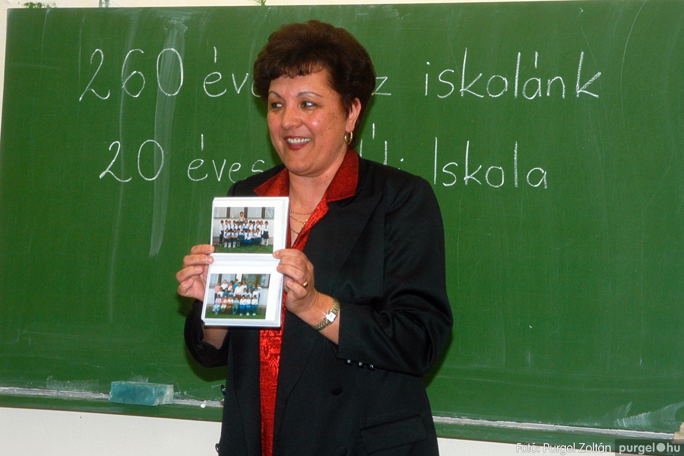 2006.03.11. 005 Forray Máté Általános Iskola osztálytalálkozó - Fotó:PURGEL ZOLTÁN© DSC_0007q.jpg