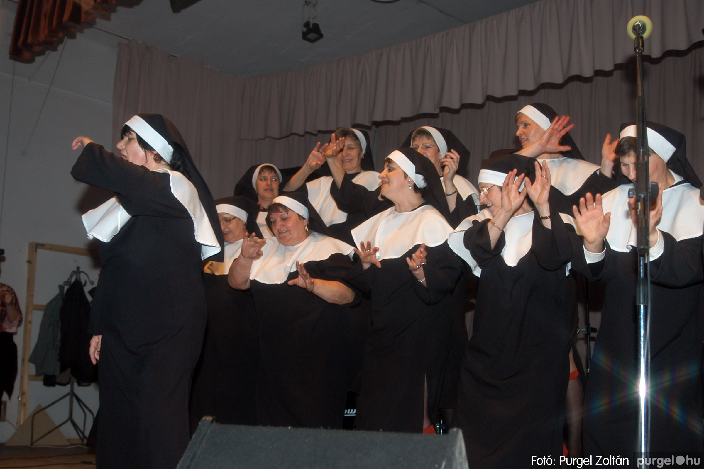 2006.03.11. 073 Kurca-parti Óvoda jótékonysági bál - Fotó:PURGEL ZOLTÁN© DSC_0162q.jpg