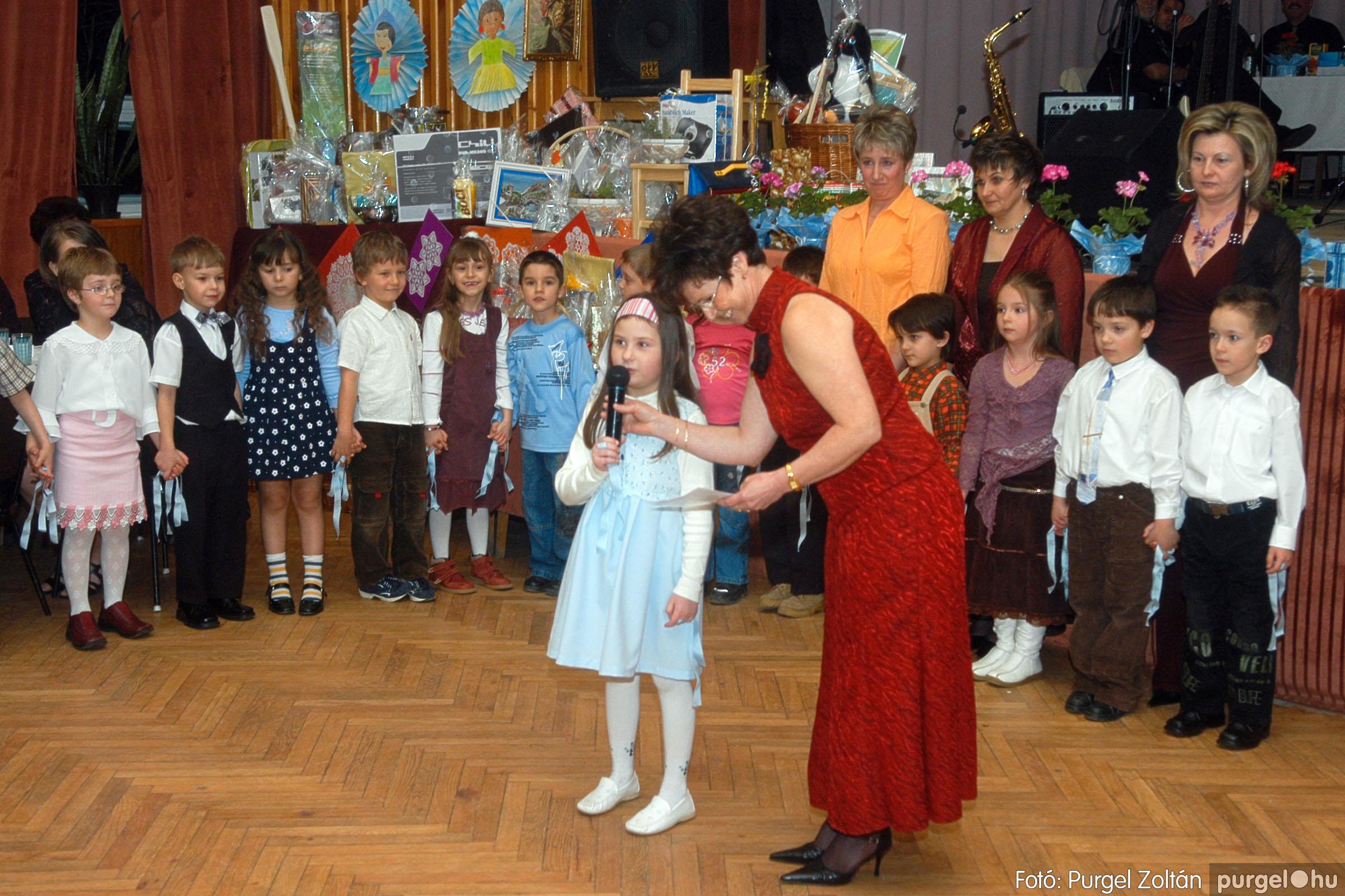 2006.03.11. 021 Kurca-parti Óvoda jótékonysági bál - Fotó:PURGEL ZOLTÁN© DSC_0051q.jpg