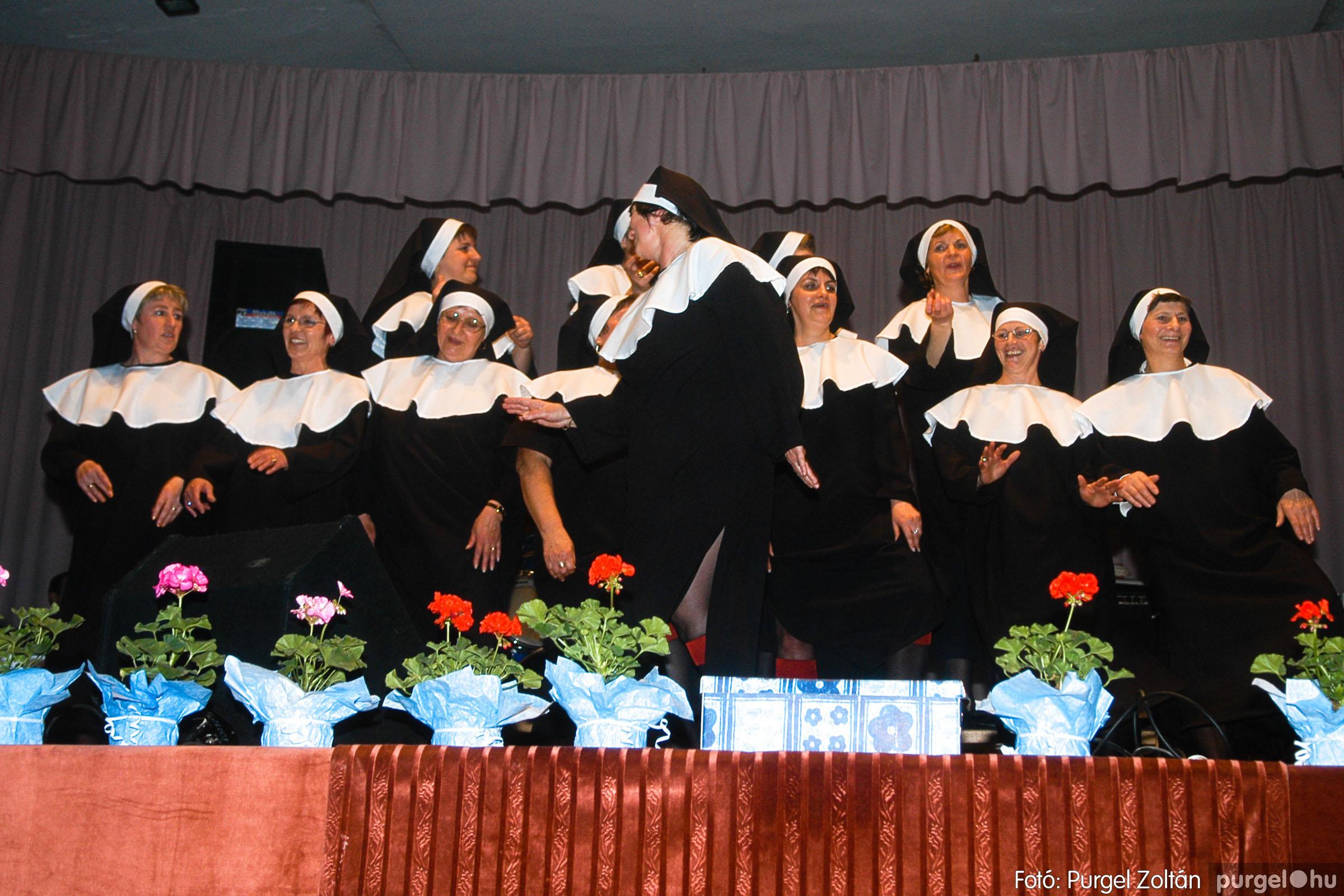 2006.03.11. 082 Kurca-parti Óvoda jótékonysági bál - Fotó:PURGEL ZOLTÁN© DSC_0174q.jpg