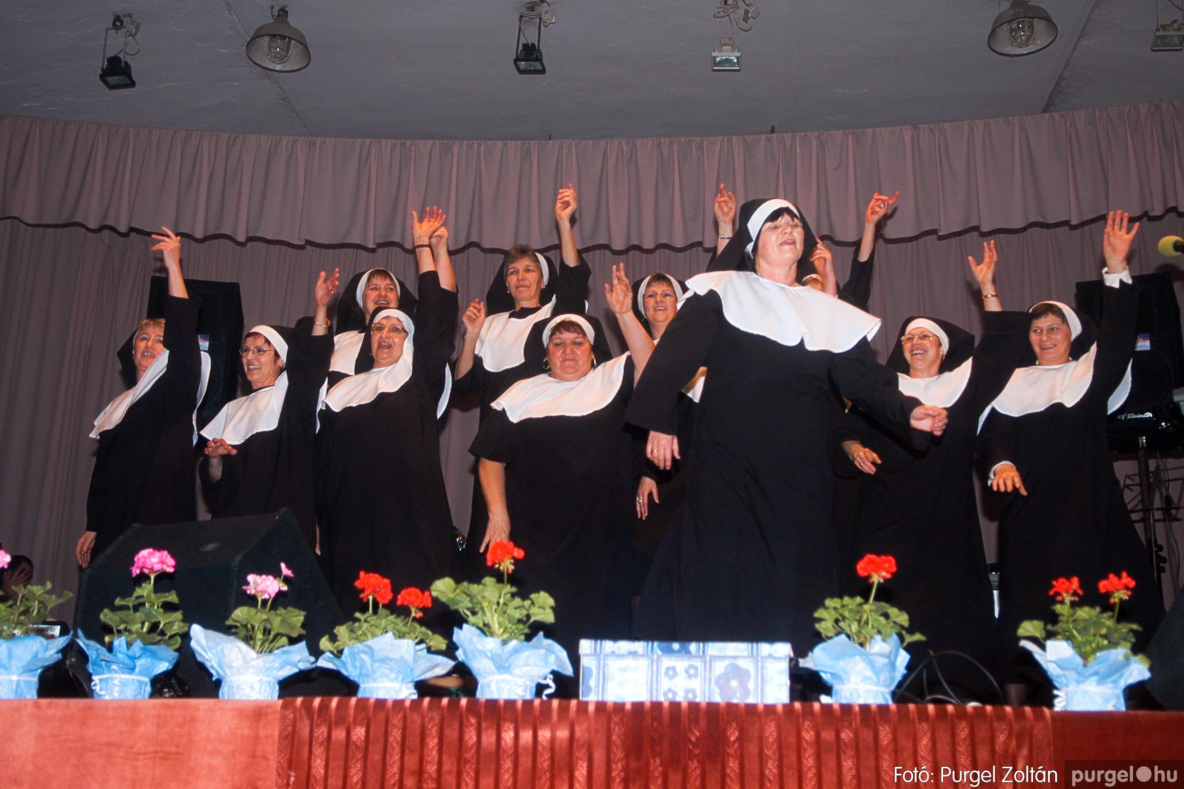2006.03.11. 070 Kurca-parti Óvoda jótékonysági bál - Fotó:PURGEL ZOLTÁN© DSC_0157q.jpg