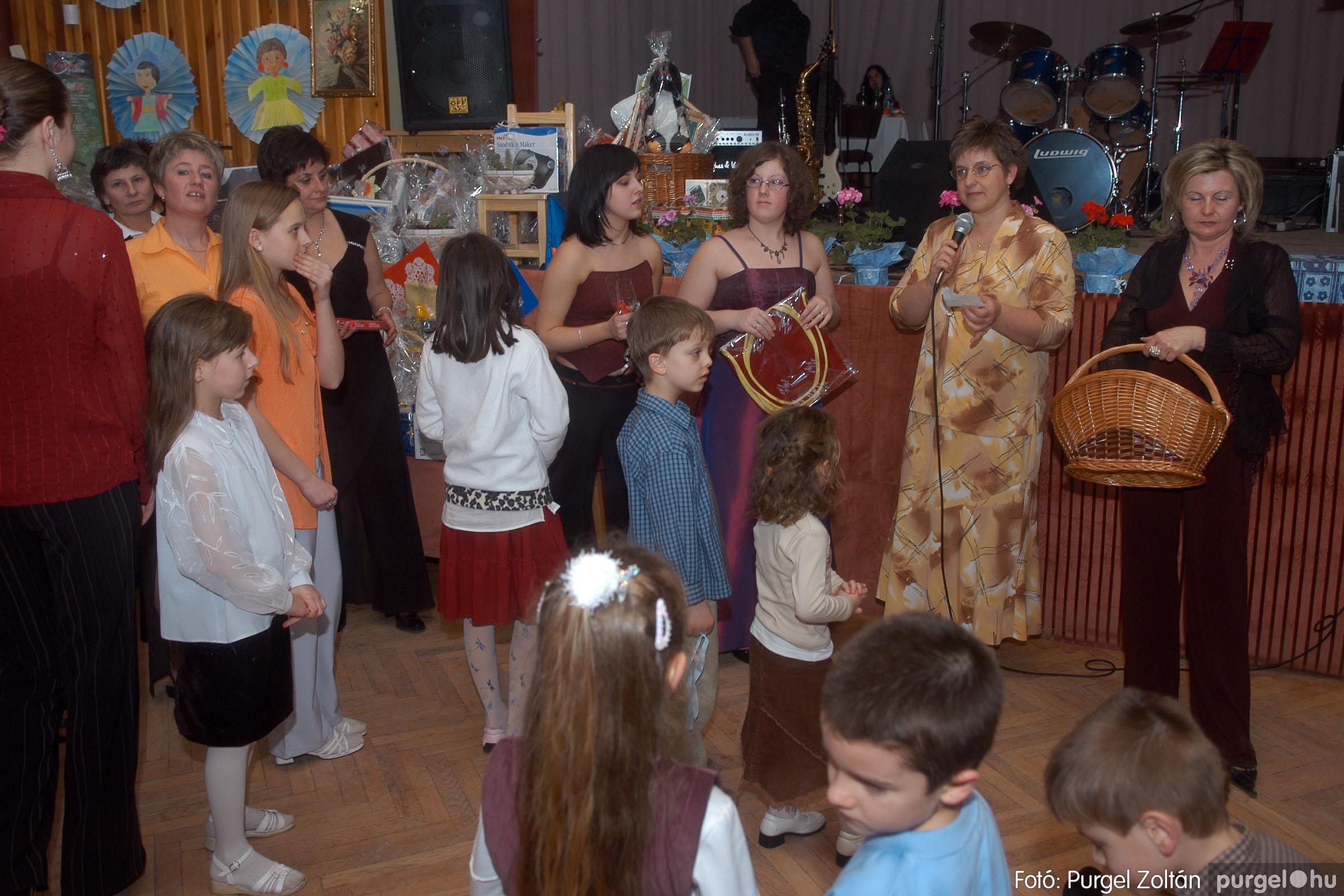 2006.03.11. 058 Kurca-parti Óvoda jótékonysági bál - Fotó:PURGEL ZOLTÁN© DSC_0125q.jpg