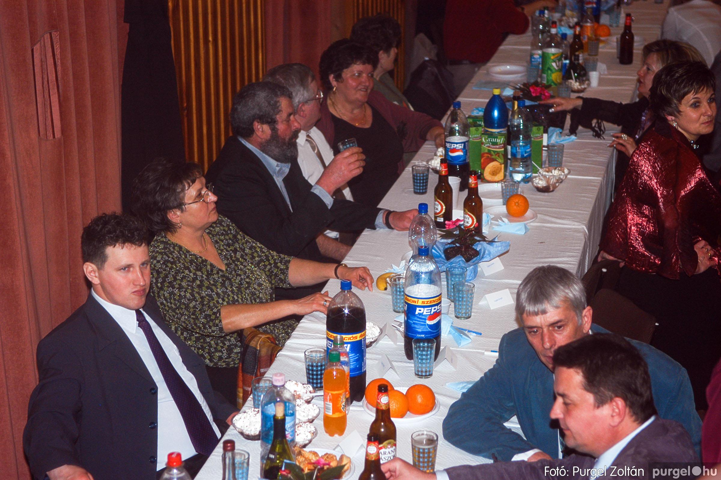 2006.03.11. 053 Kurca-parti Óvoda jótékonysági bál - Fotó:PURGEL ZOLTÁN© DSC_0114q.jpg