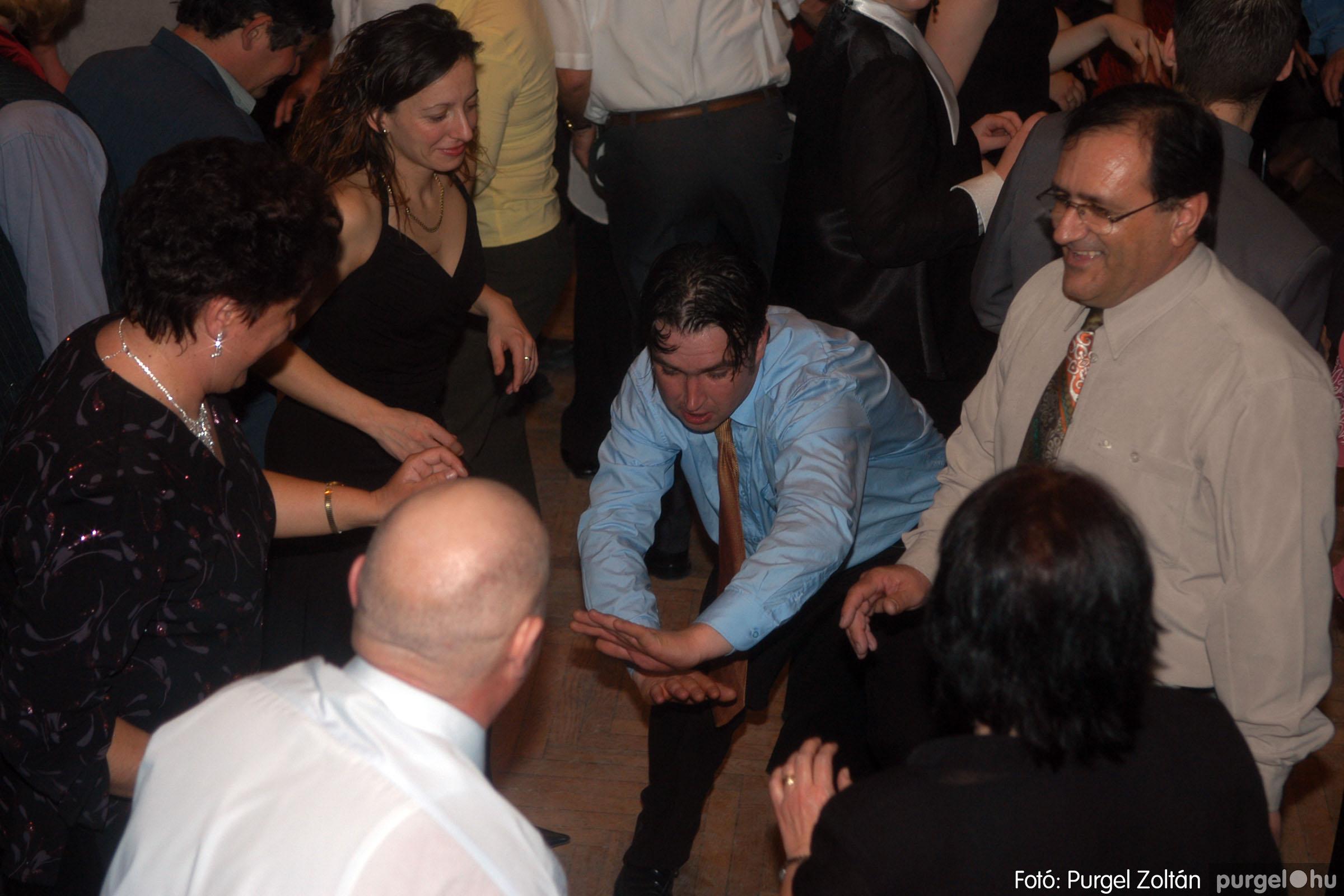 2006.03.11. 052 Kurca-parti Óvoda jótékonysági bál - Fotó:PURGEL ZOLTÁN© DSC_0113q.jpg