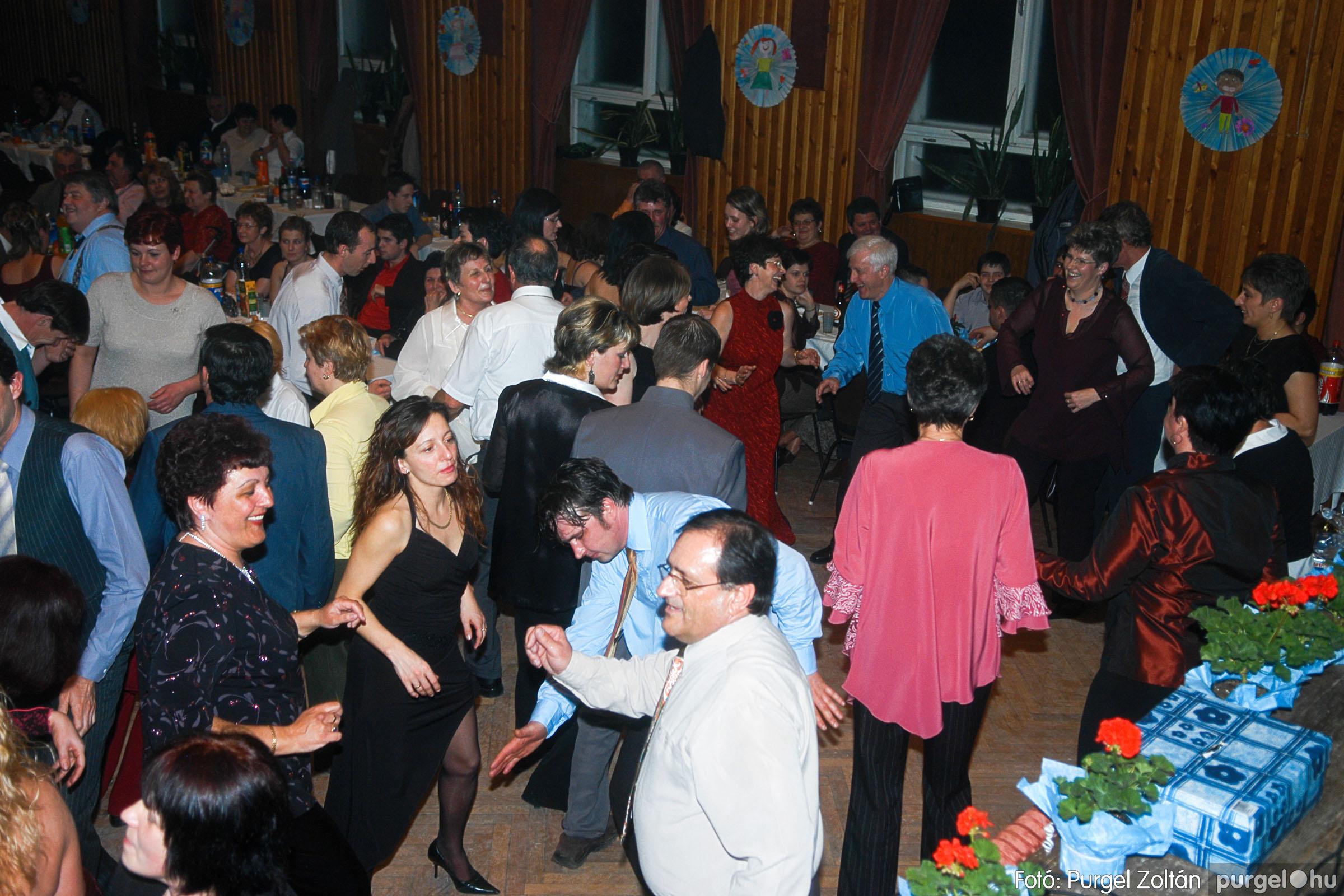 2006.03.11. 051 Kurca-parti Óvoda jótékonysági bál - Fotó:PURGEL ZOLTÁN© DSC_0112q.jpg