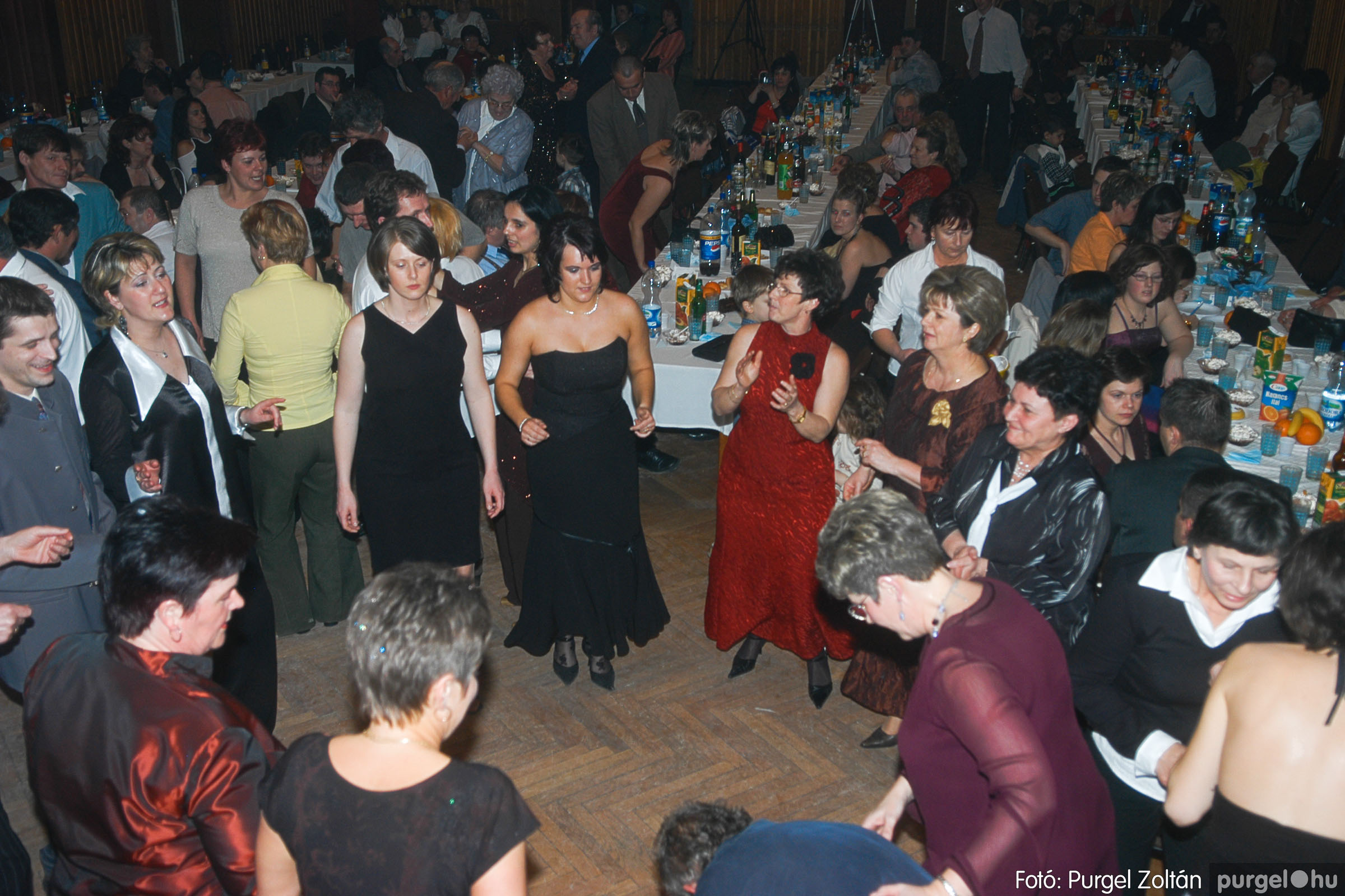 2006.03.11. 045 Kurca-parti Óvoda jótékonysági bál - Fotó:PURGEL ZOLTÁN© DSC_0097q.jpg