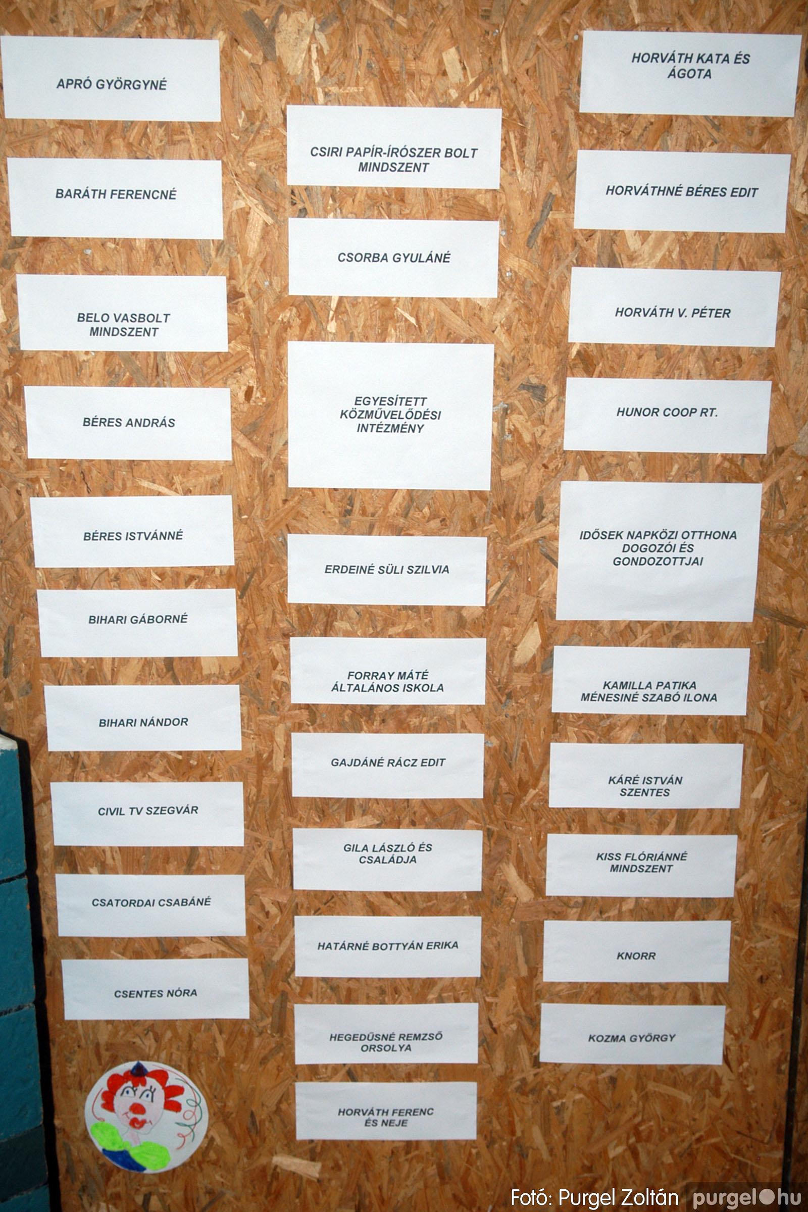 2006.03.11. 044 Kurca-parti Óvoda jótékonysági bál - Fotó:PURGEL ZOLTÁN© DSC_0096q.jpg