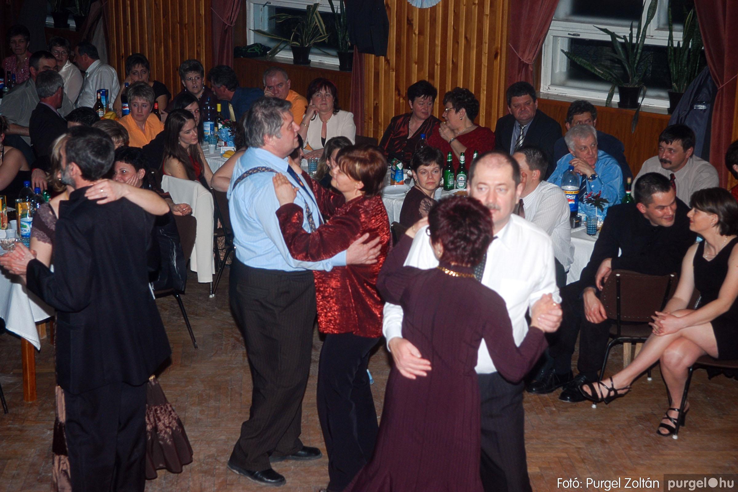 2006.03.11. 039 Kurca-parti Óvoda jótékonysági bál - Fotó:PURGEL ZOLTÁN© DSC_0085q.jpg