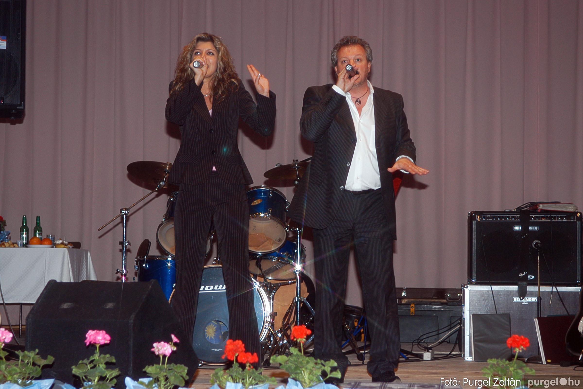 2006.03.11. 037 Kurca-parti Óvoda jótékonysági bál - Fotó:PURGEL ZOLTÁN© DSC_0083q.jpg