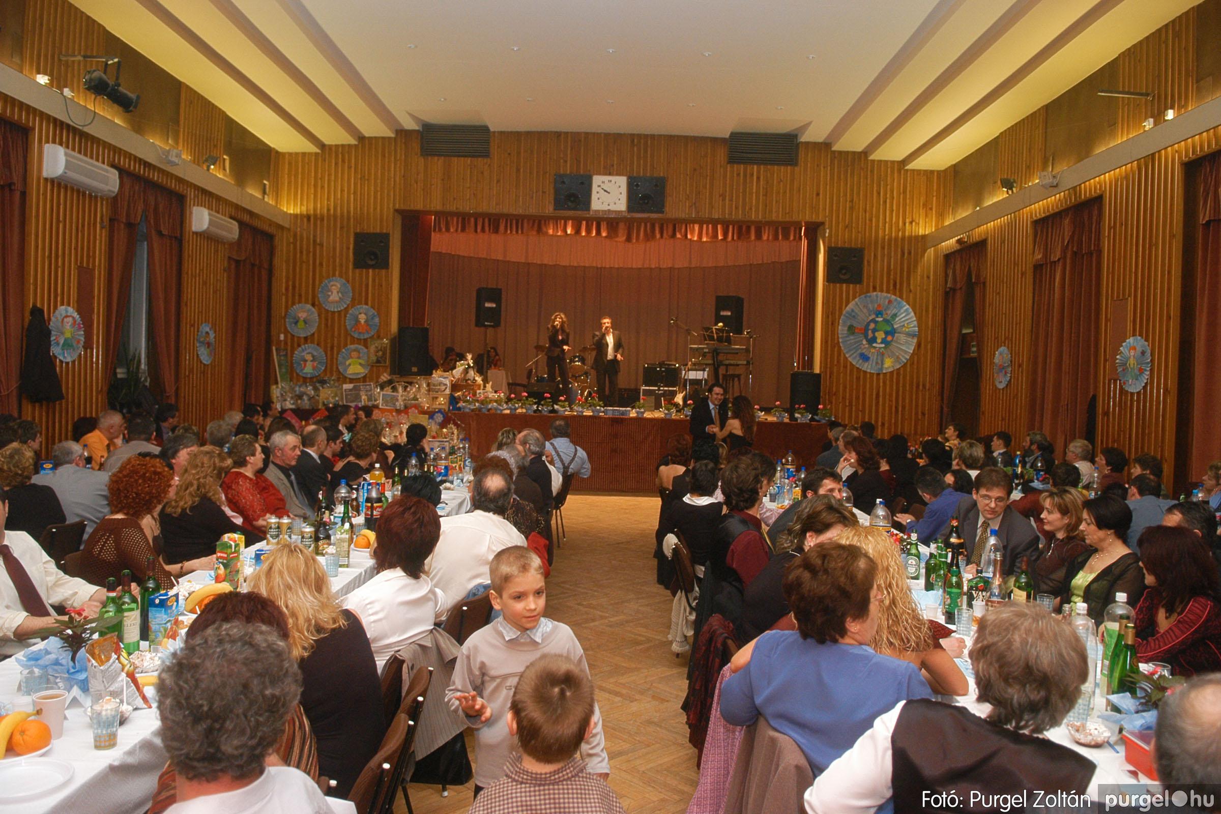 2006.03.11. 036 Kurca-parti Óvoda jótékonysági bál - Fotó:PURGEL ZOLTÁN© DSC_0080q.jpg
