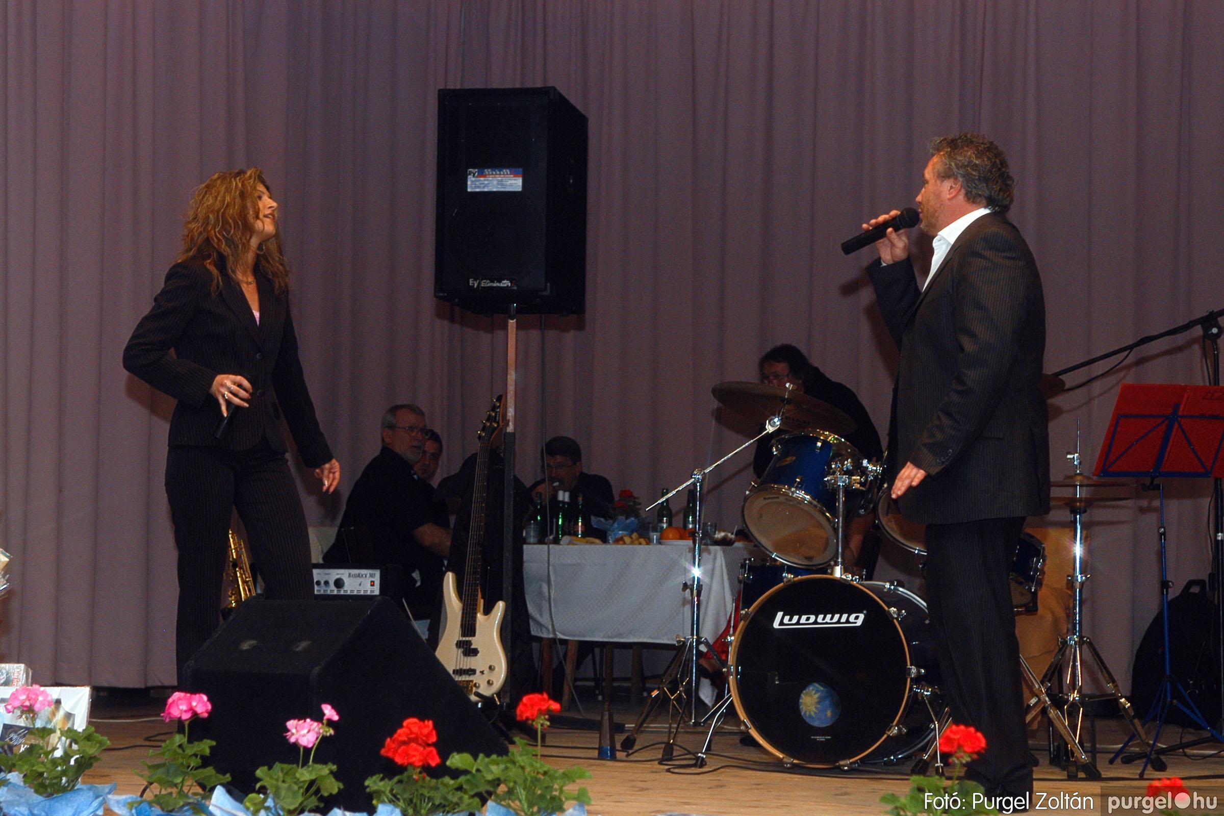 2006.03.11. 034 Kurca-parti Óvoda jótékonysági bál - Fotó:PURGEL ZOLTÁN© DSC_0076q.jpg