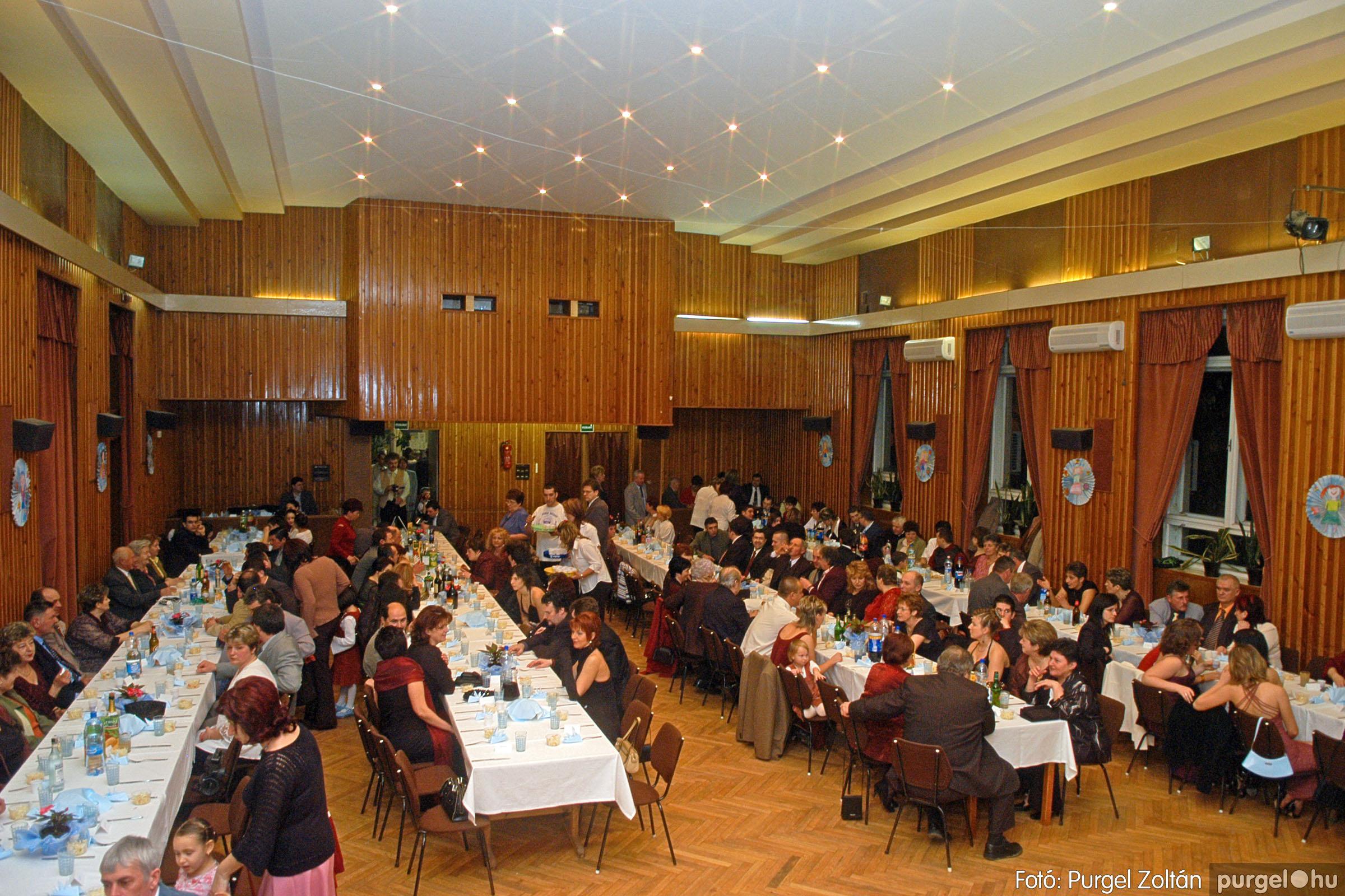2006.03.11. 031 Kurca-parti Óvoda jótékonysági bál - Fotó:PURGEL ZOLTÁN© DSC_0067q.jpg
