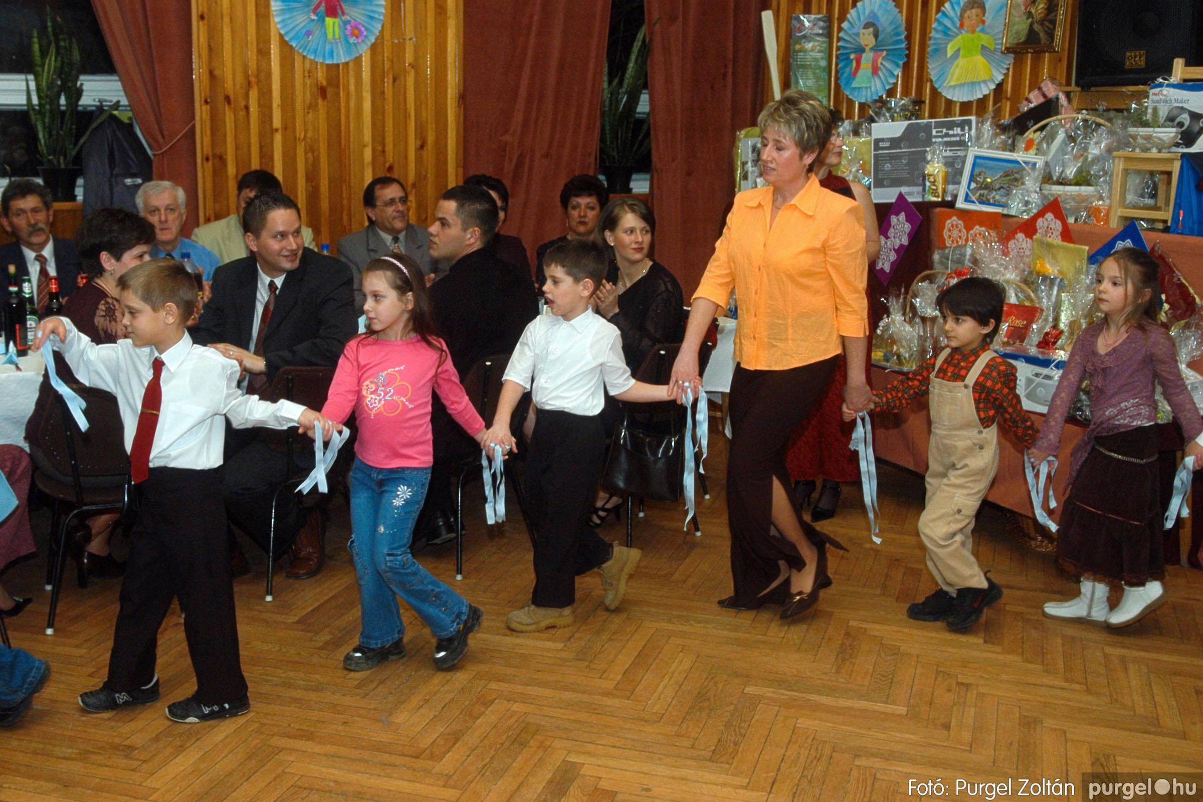 2006.03.11. 030 Kurca-parti Óvoda jótékonysági bál - Fotó:PURGEL ZOLTÁN© DSC_0062q.jpg
