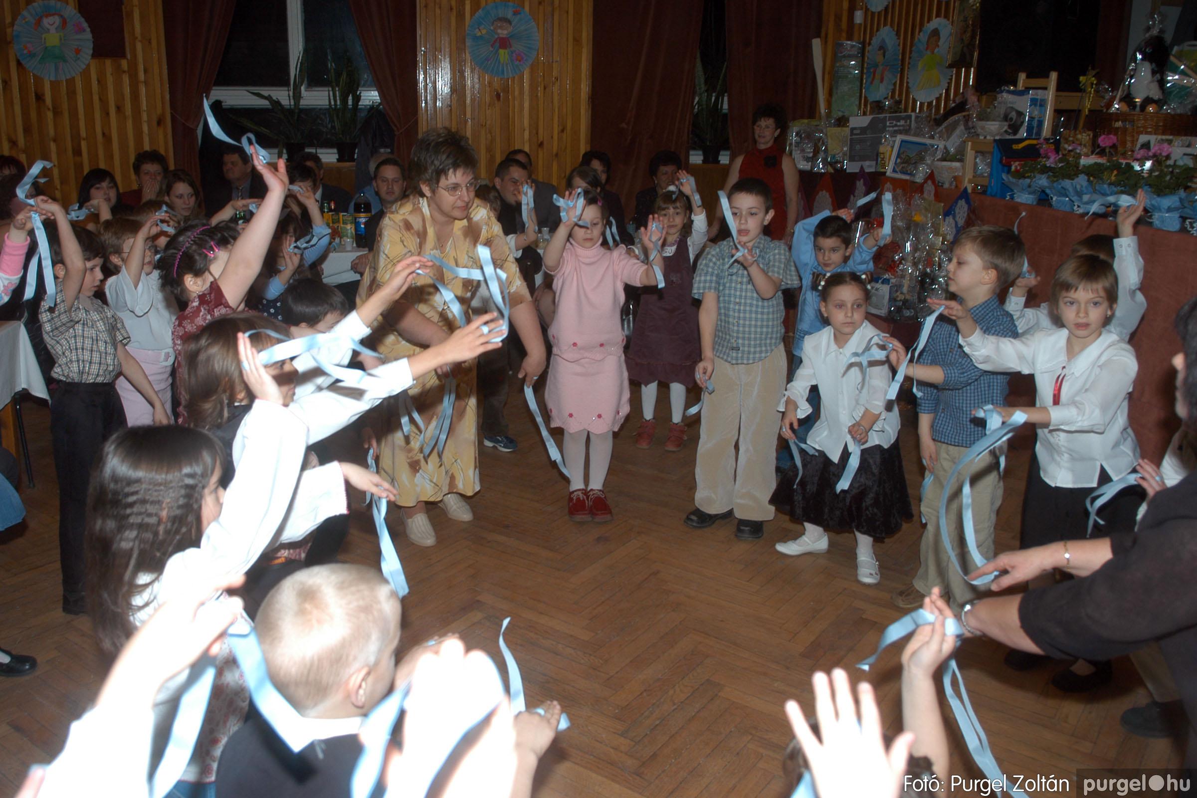 2006.03.11. 012 Kurca-parti Óvoda jótékonysági bál - Fotó:PURGEL ZOLTÁN© DSC_0032q.jpg