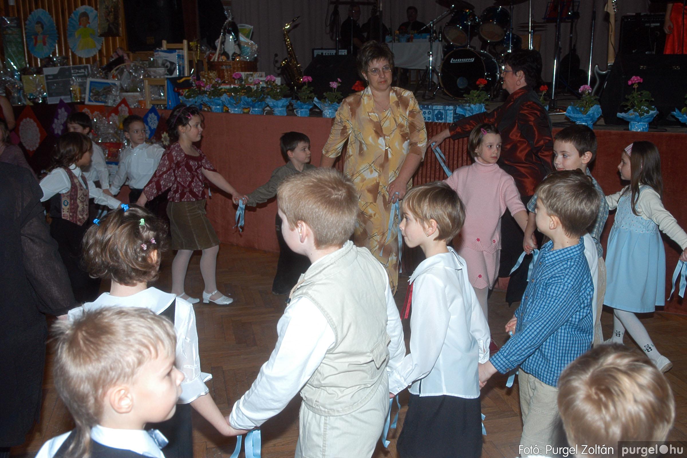 2006.03.11. 008 Kurca-parti Óvoda jótékonysági bál - Fotó:PURGEL ZOLTÁN© DSC_0027q.jpg