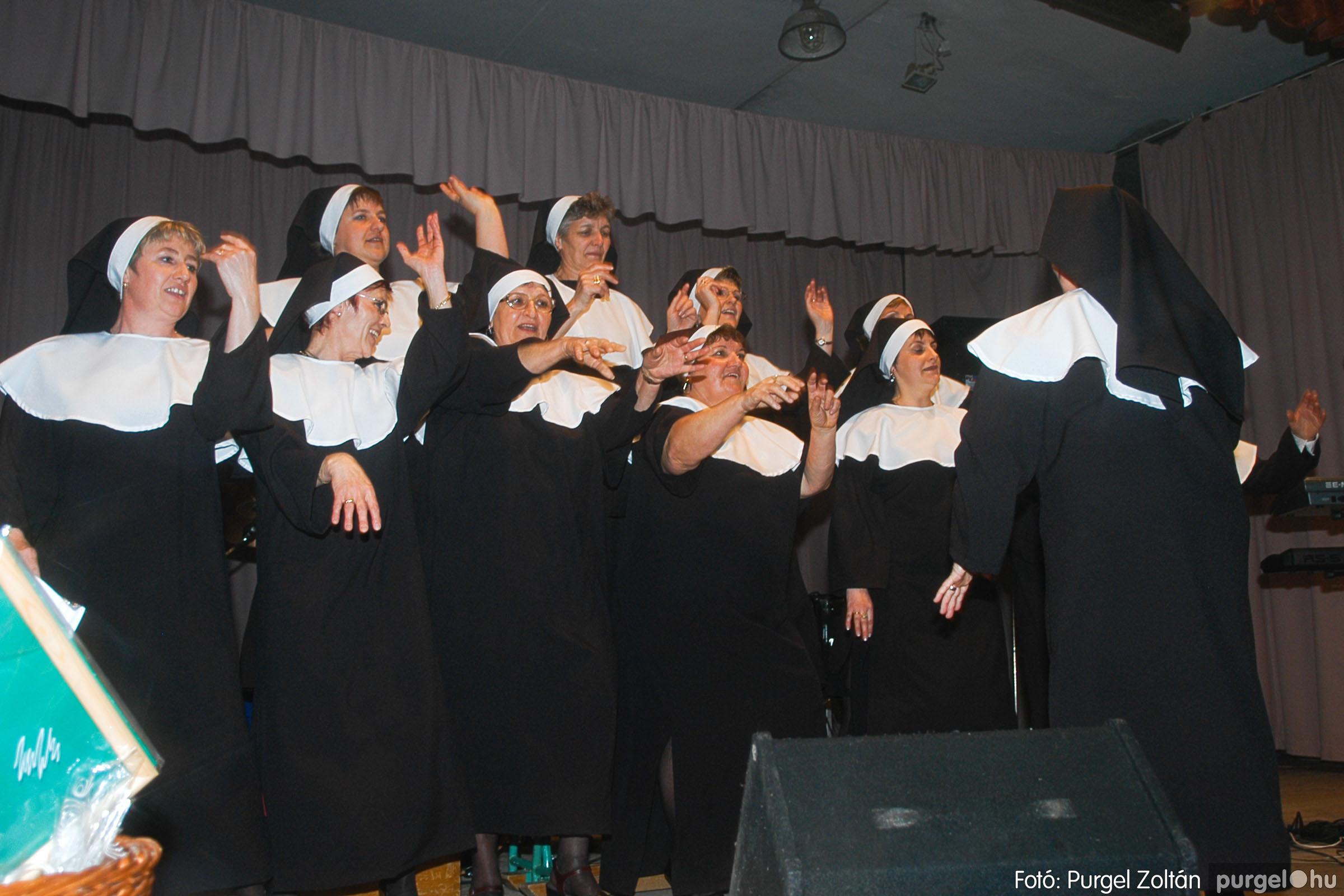 2006.03.11. 064 Kurca-parti Óvoda jótékonysági bál - Fotó:PURGEL ZOLTÁN© DSC_0142q.jpg