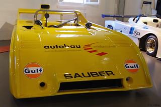 1973 Sauber C3 _a