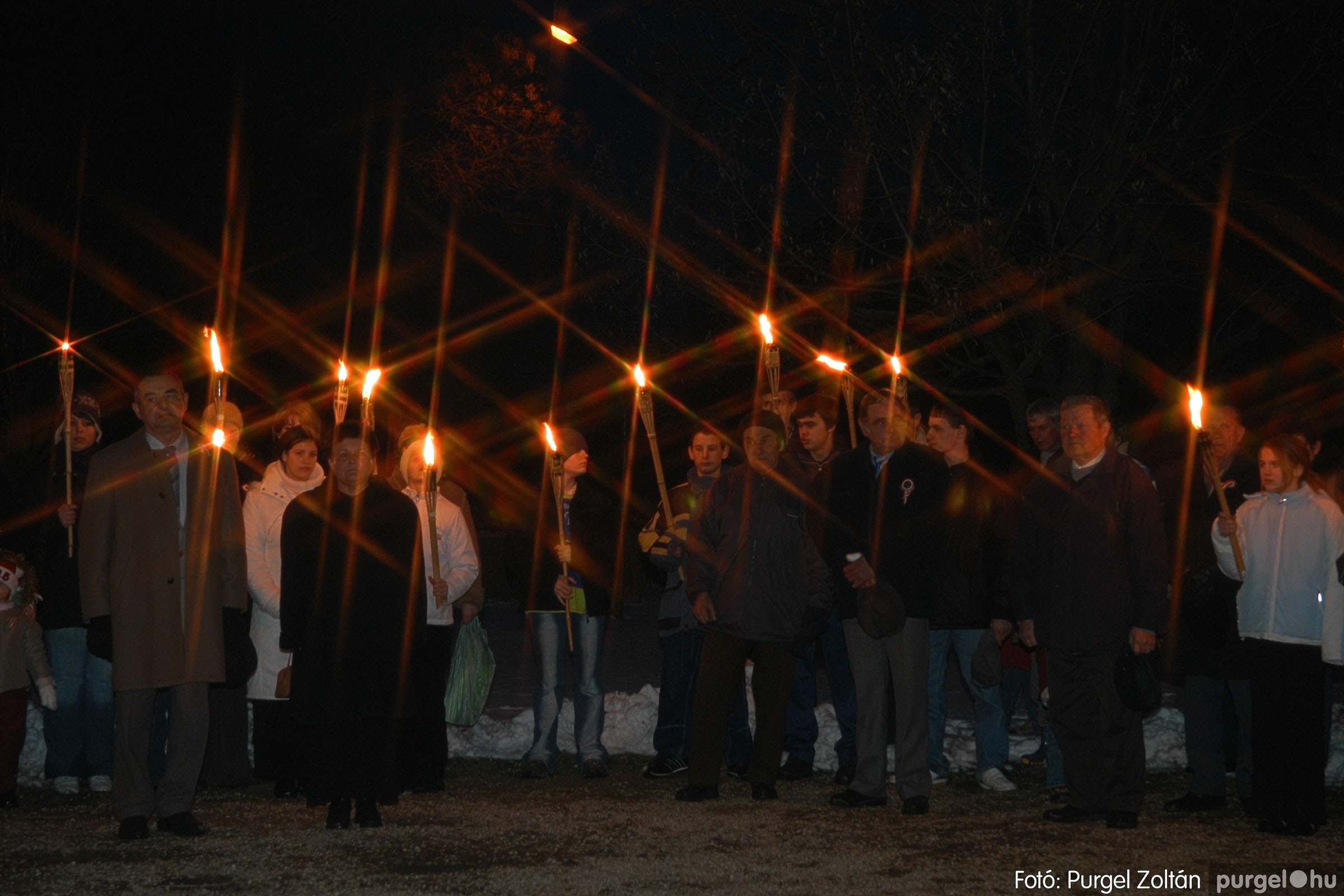 2006.03.14. 022 Március 15-i ünnepség - Fotó:PURGEL ZOLTÁN© DSC_0042q.jpg
