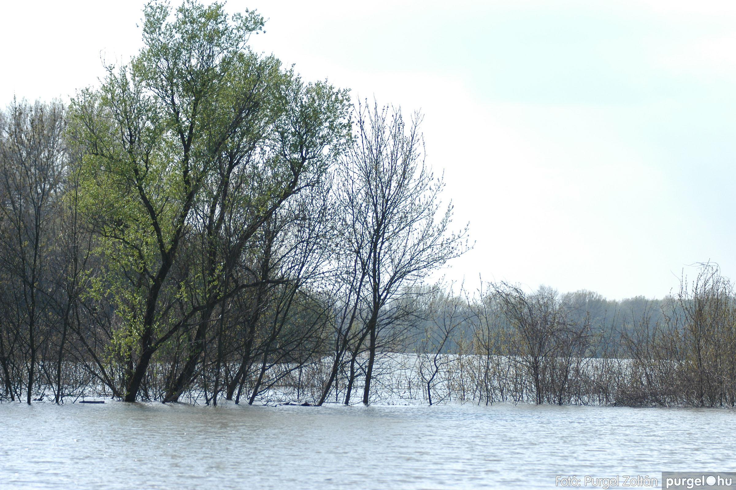 2006.04.17. 018 Tisza áradás - Fotó:PURGEL ZOLTÁN© DSC_0037q.jpg
