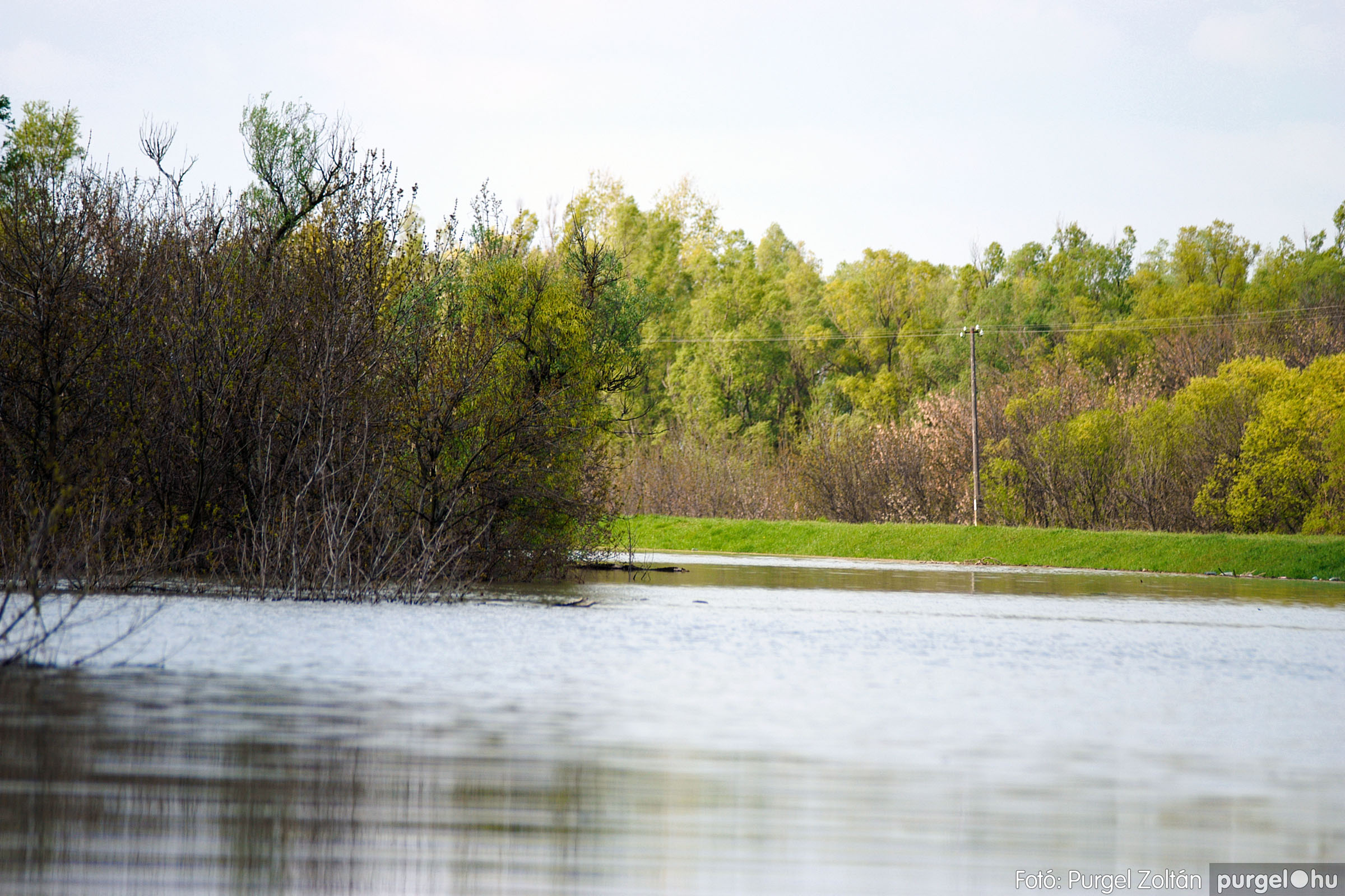 2006.04.17. 006 Tisza áradás - Fotó:PURGEL ZOLTÁN© DSC_0015q.jpg