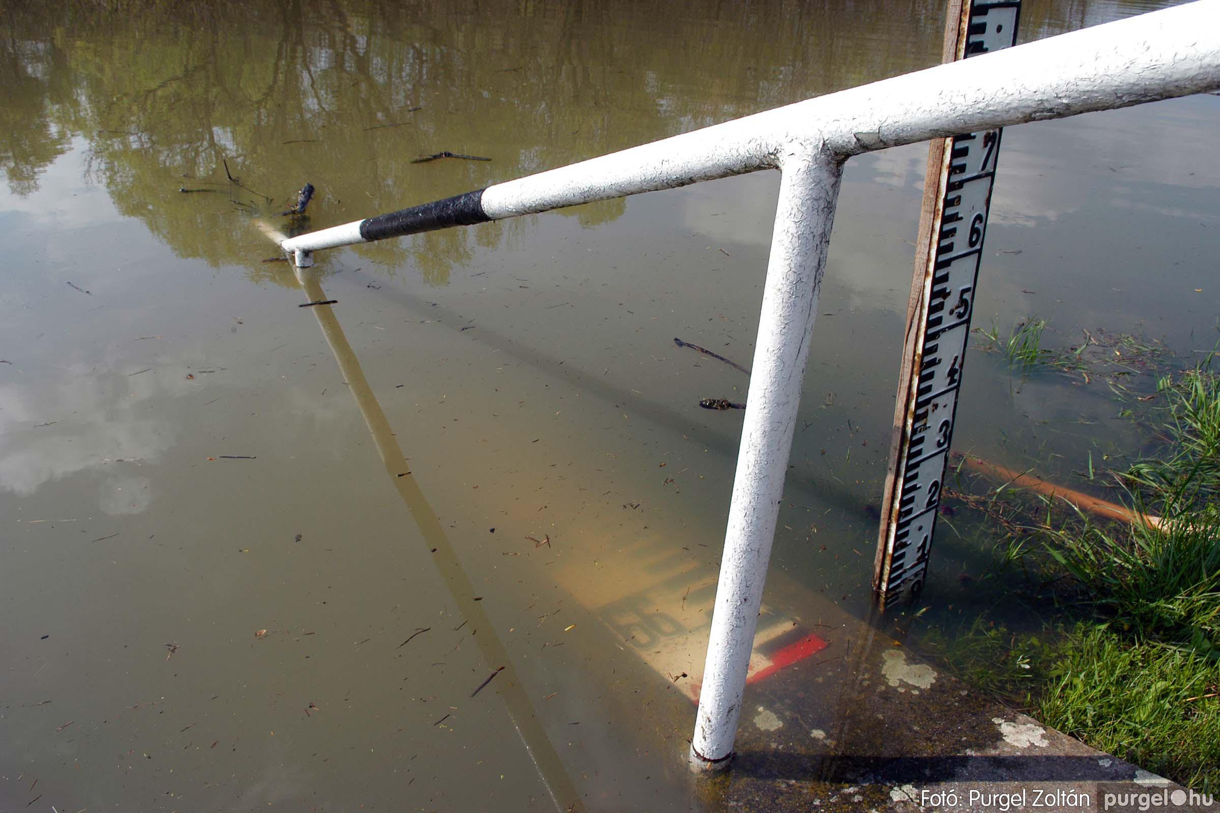 2006.04.17. 004 Tisza áradás - Fotó:PURGEL ZOLTÁN© DSC_0008q.jpg