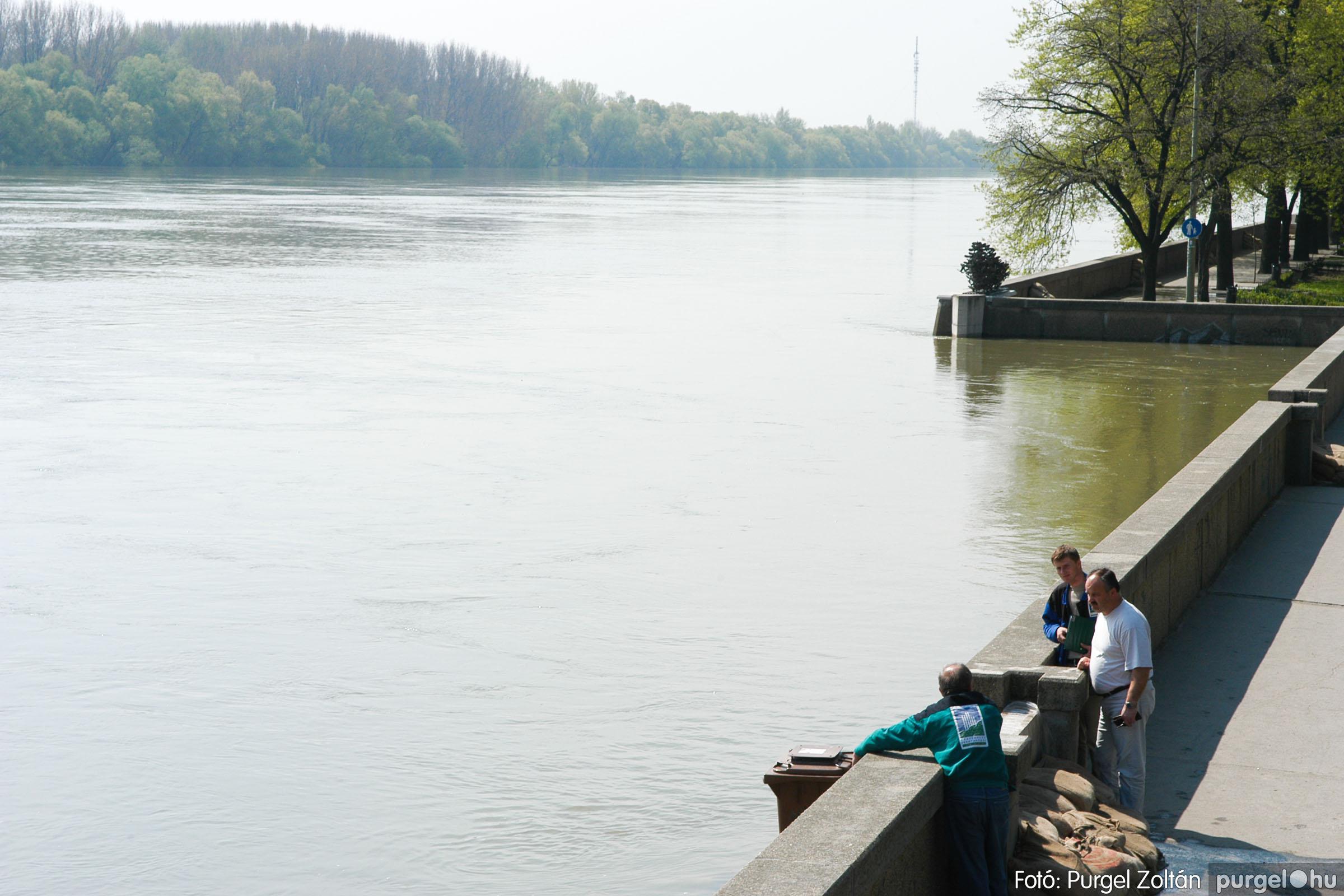 2006.04.18. 041 A Tisza Szegednél - Fotó:PURGEL ZOLTÁN© DSC_0111q.jpg