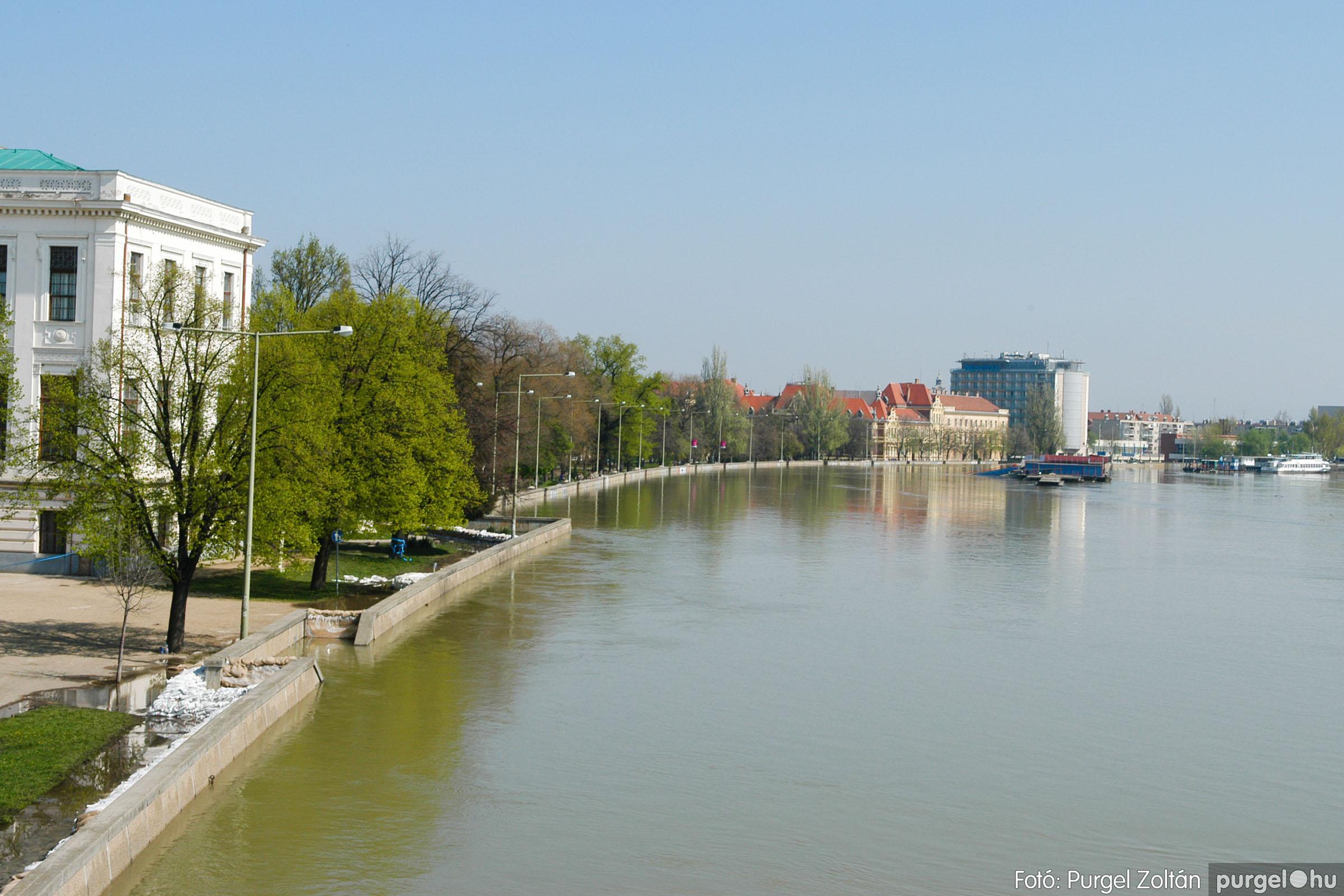 2006.04.18. 035 A Tisza Szegednél - Fotó:PURGEL ZOLTÁN© DSC_0098q.jpg
