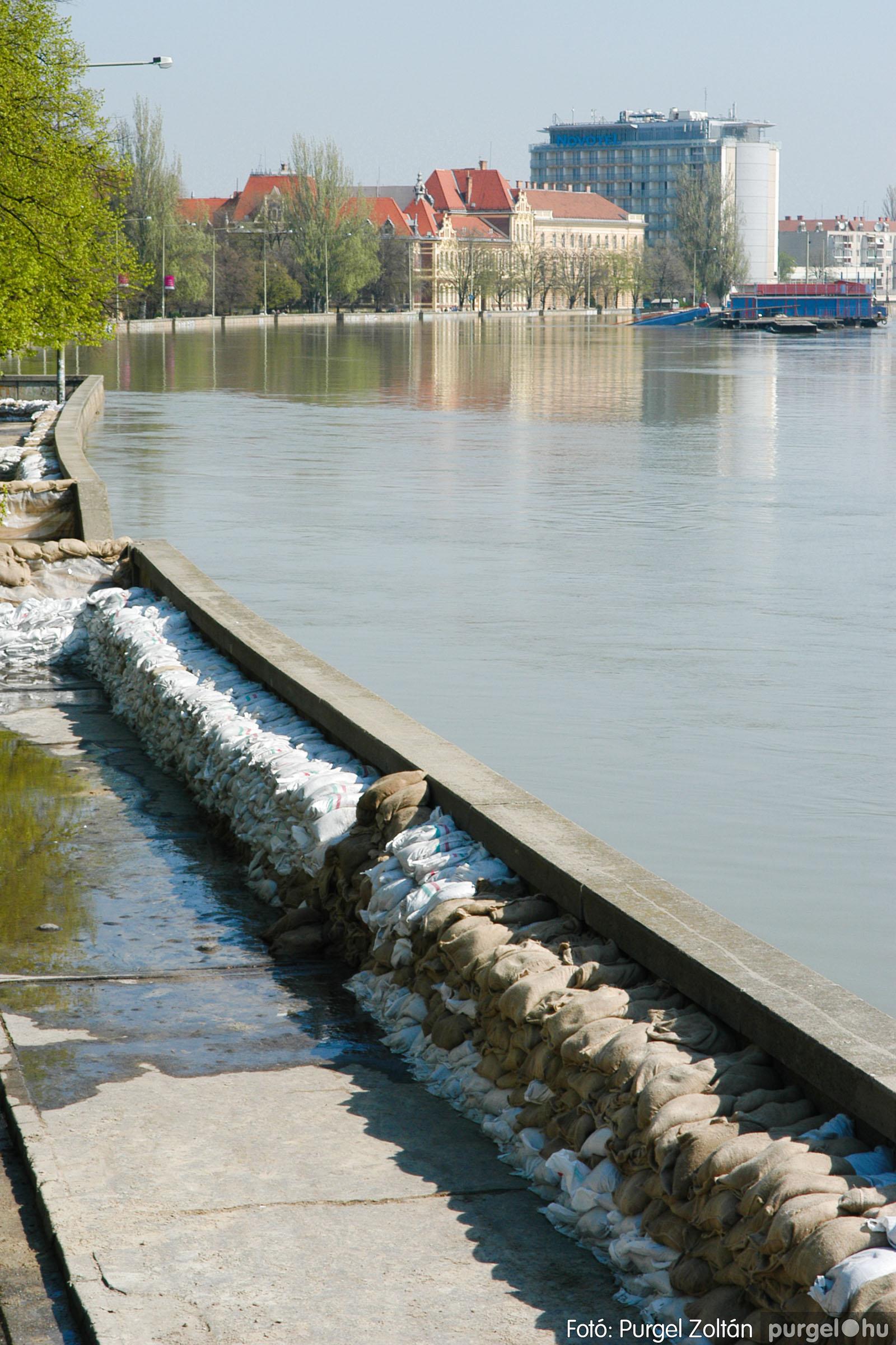 2006.04.18. 033 A Tisza Szegednél - Fotó:PURGEL ZOLTÁN© DSC_0094q.jpg