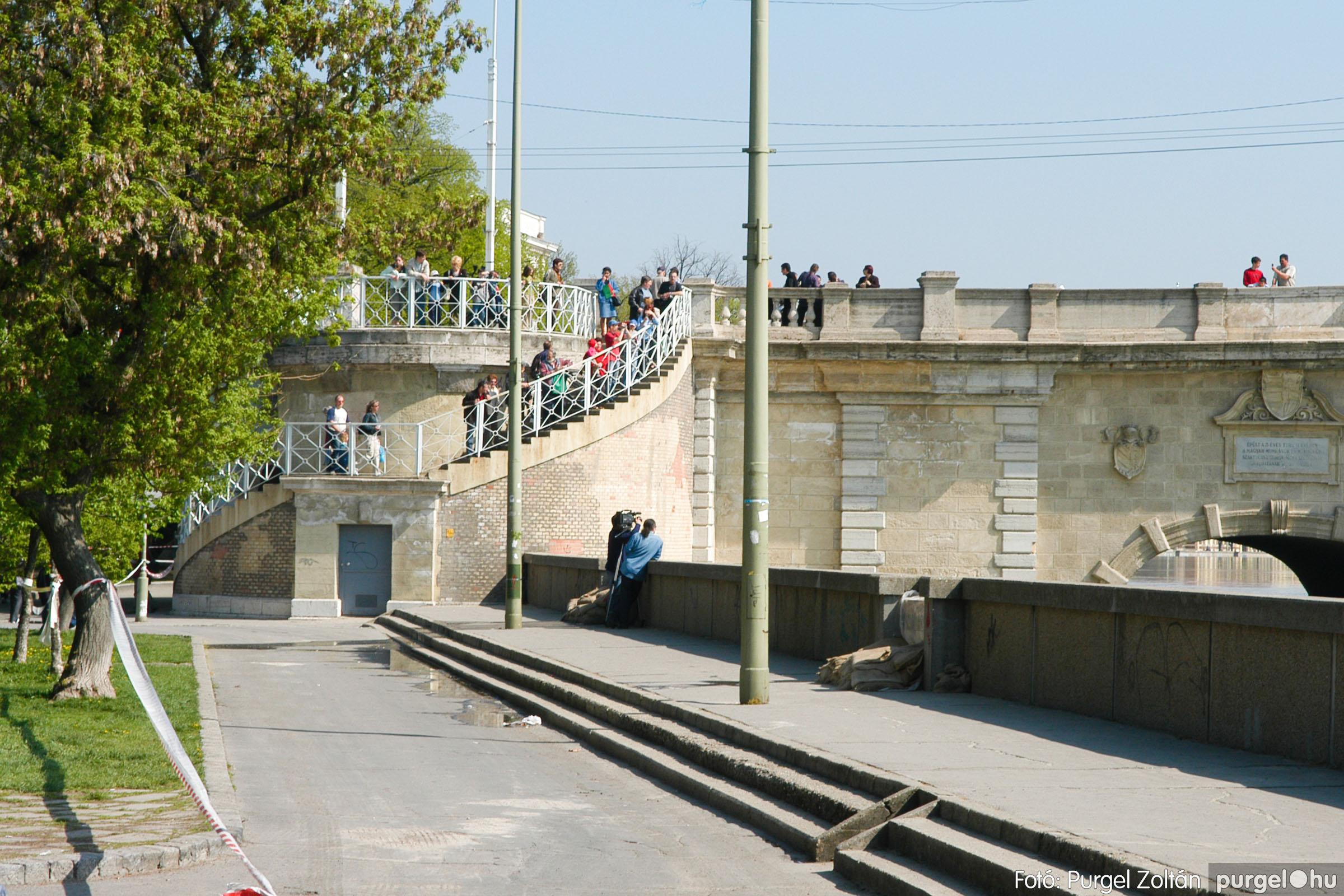 2006.04.18. 027 A Tisza Szegednél - Fotó:PURGEL ZOLTÁN© DSC_0082q.jpg