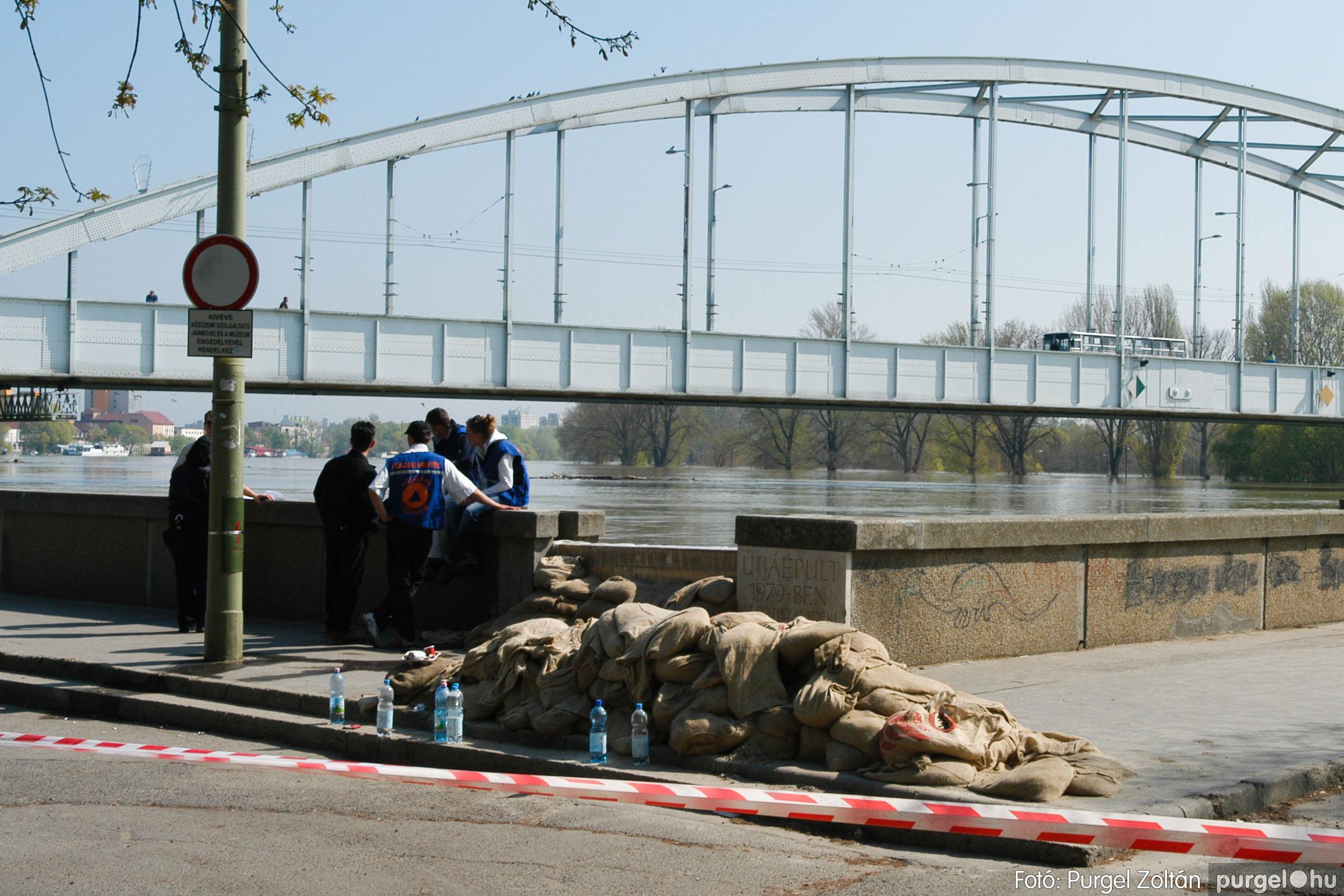 2006.04.18. 025 A Tisza Szegednél - Fotó:PURGEL ZOLTÁN© DSC_0078q.jpg