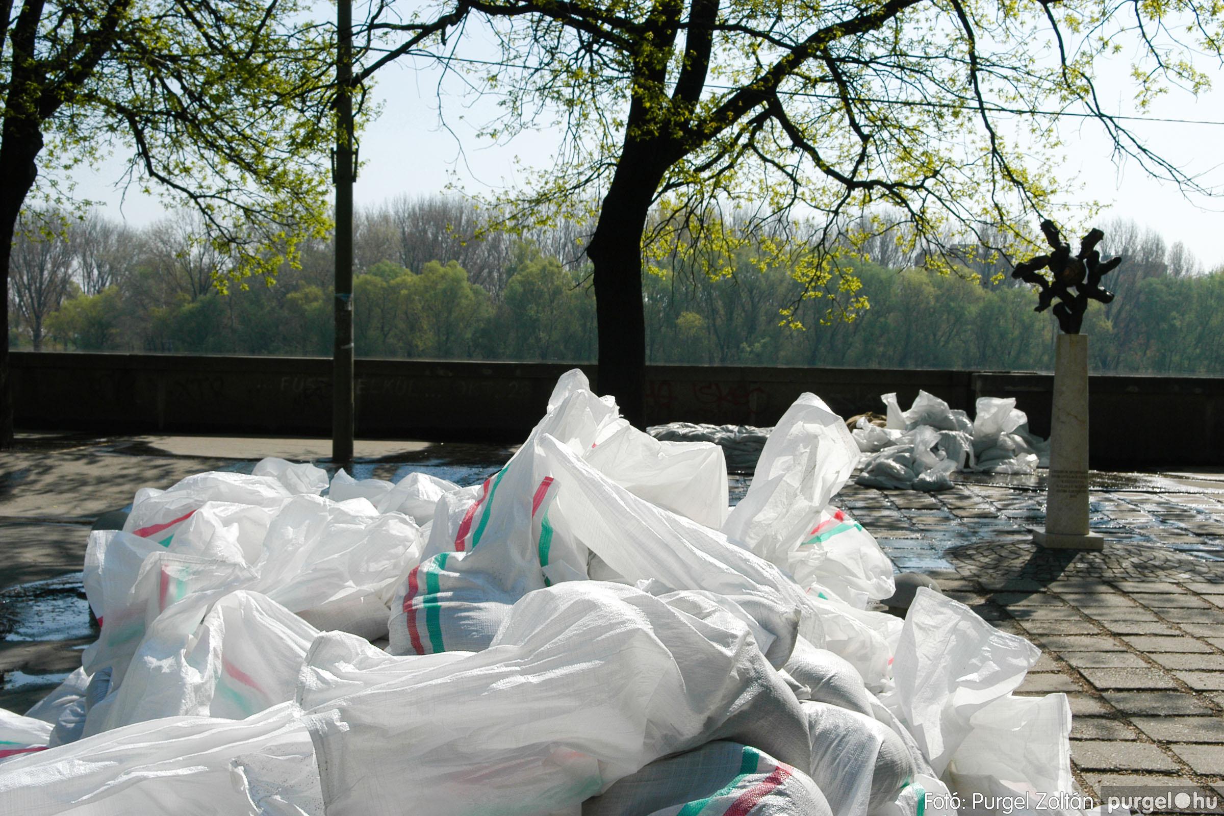 2006.04.18. 021 A Tisza Szegednél - Fotó:PURGEL ZOLTÁN© DSC_0053q.jpg