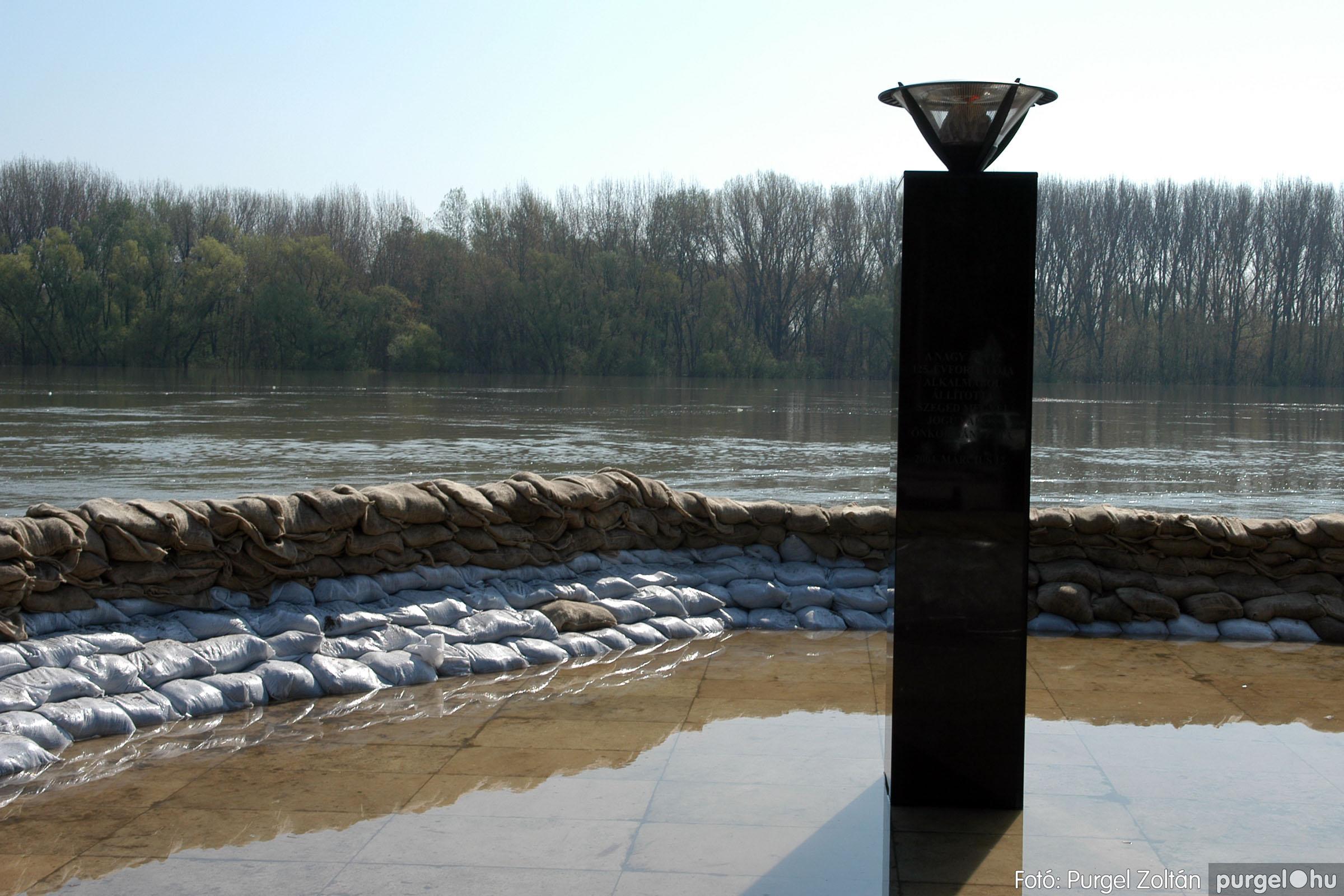 2006.04.18. 014 A Tisza Szegednél - Fotó:PURGEL ZOLTÁN© DSC_0025q.jpg