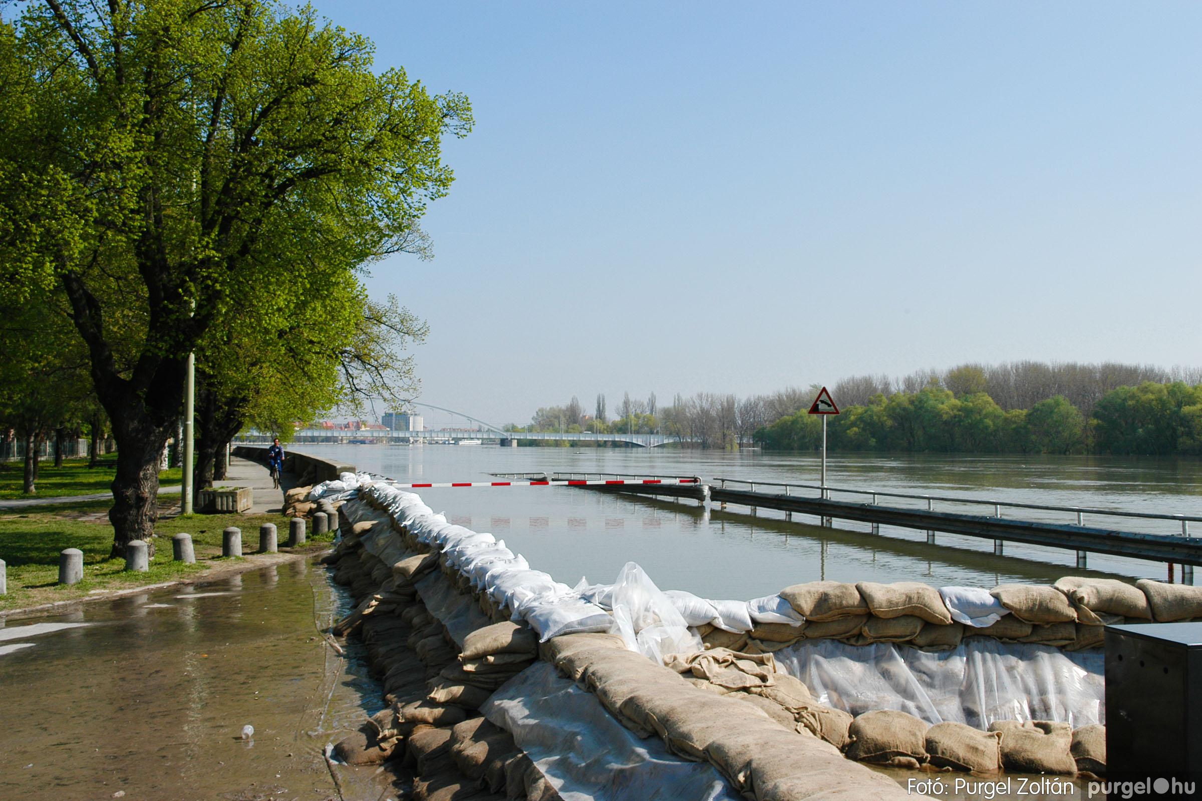 2006.04.18. 010 A Tisza Szegednél - Fotó:PURGEL ZOLTÁN© DSC_0020q.jpg