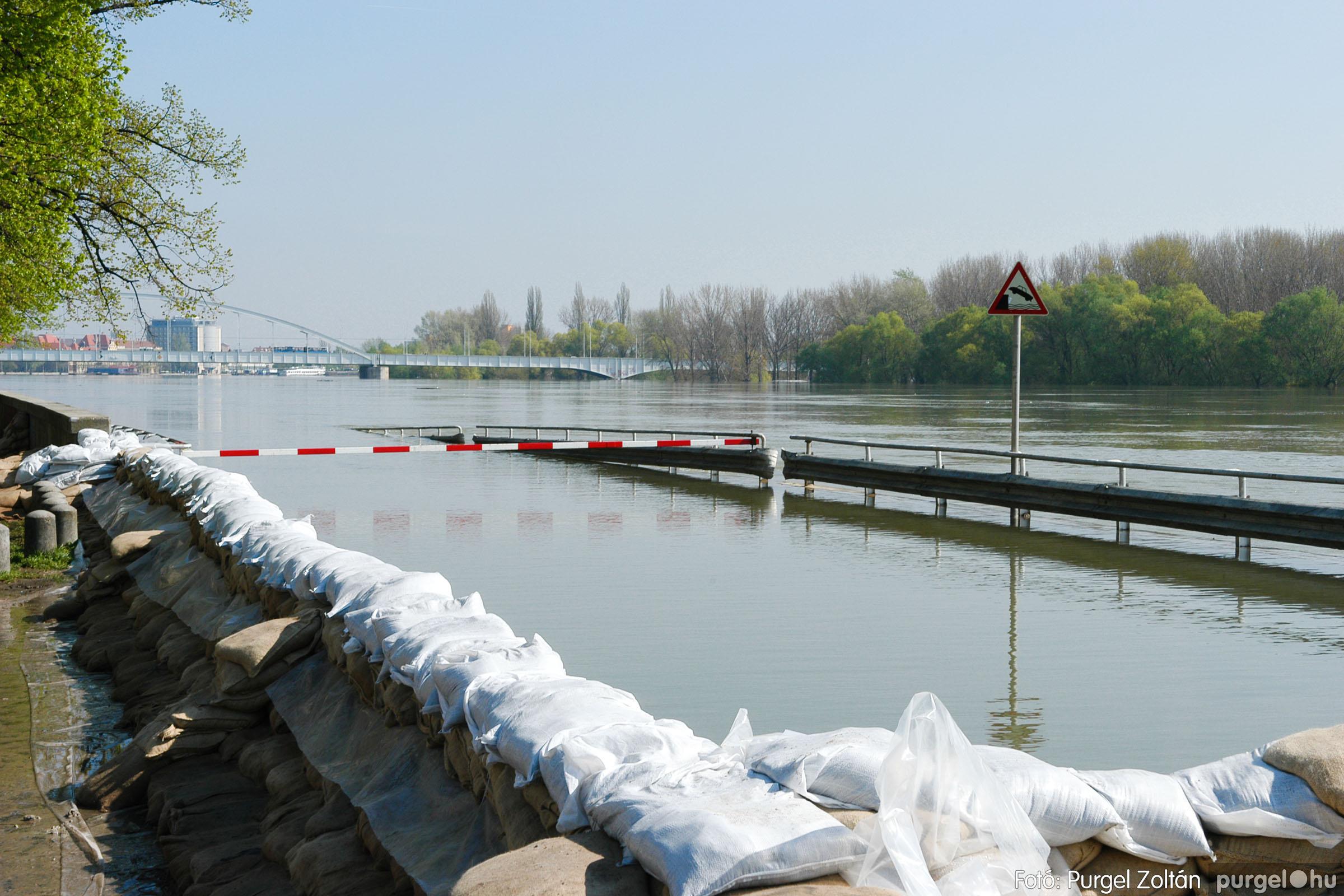 2006.04.18. 005 A Tisza Szegednél - Fotó:PURGEL ZOLTÁN© DSC_0014q.jpg