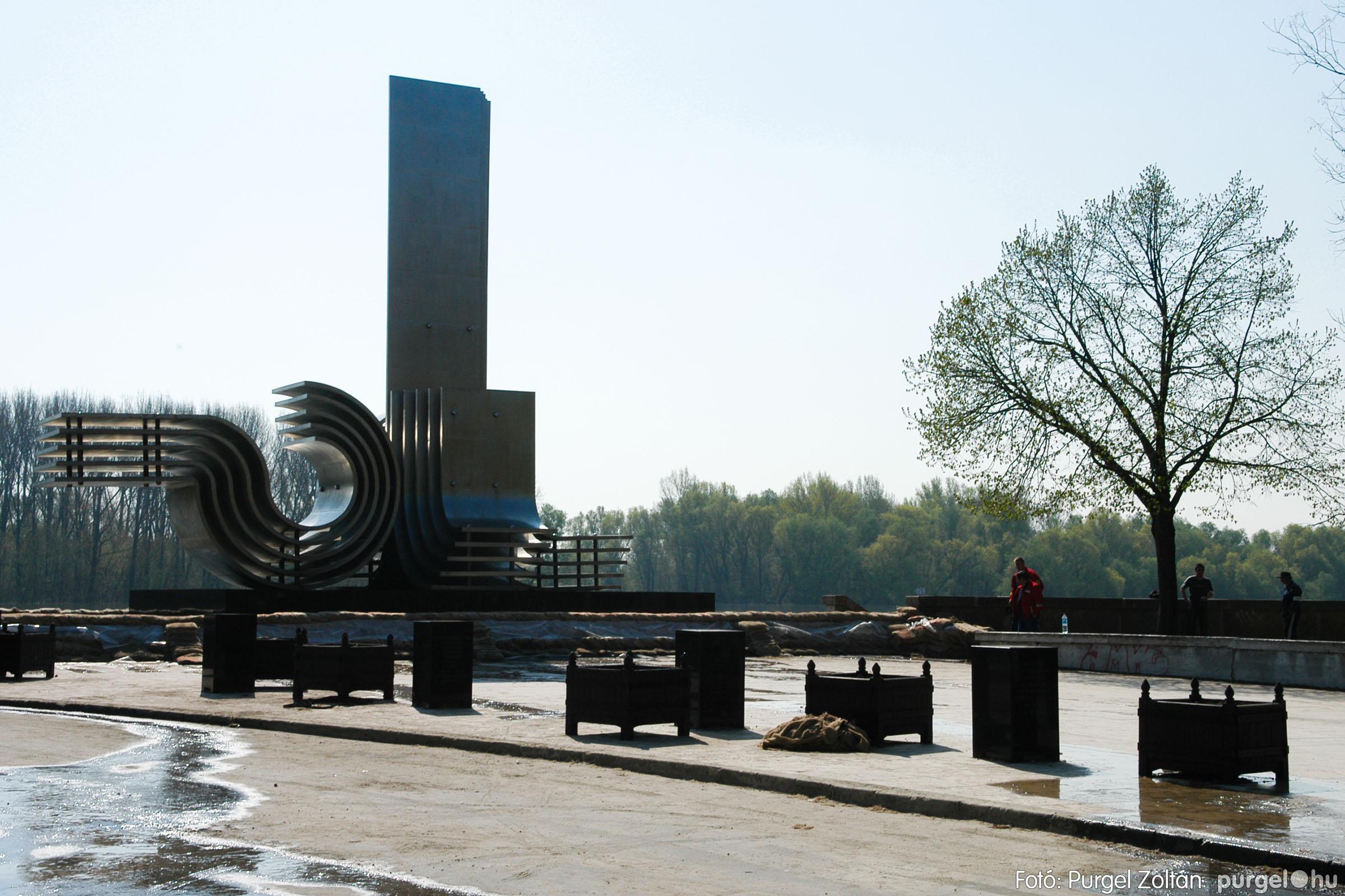 2006.04.18. 002 A Tisza Szegednél - Fotó:PURGEL ZOLTÁN© DSC_0009q.jpg