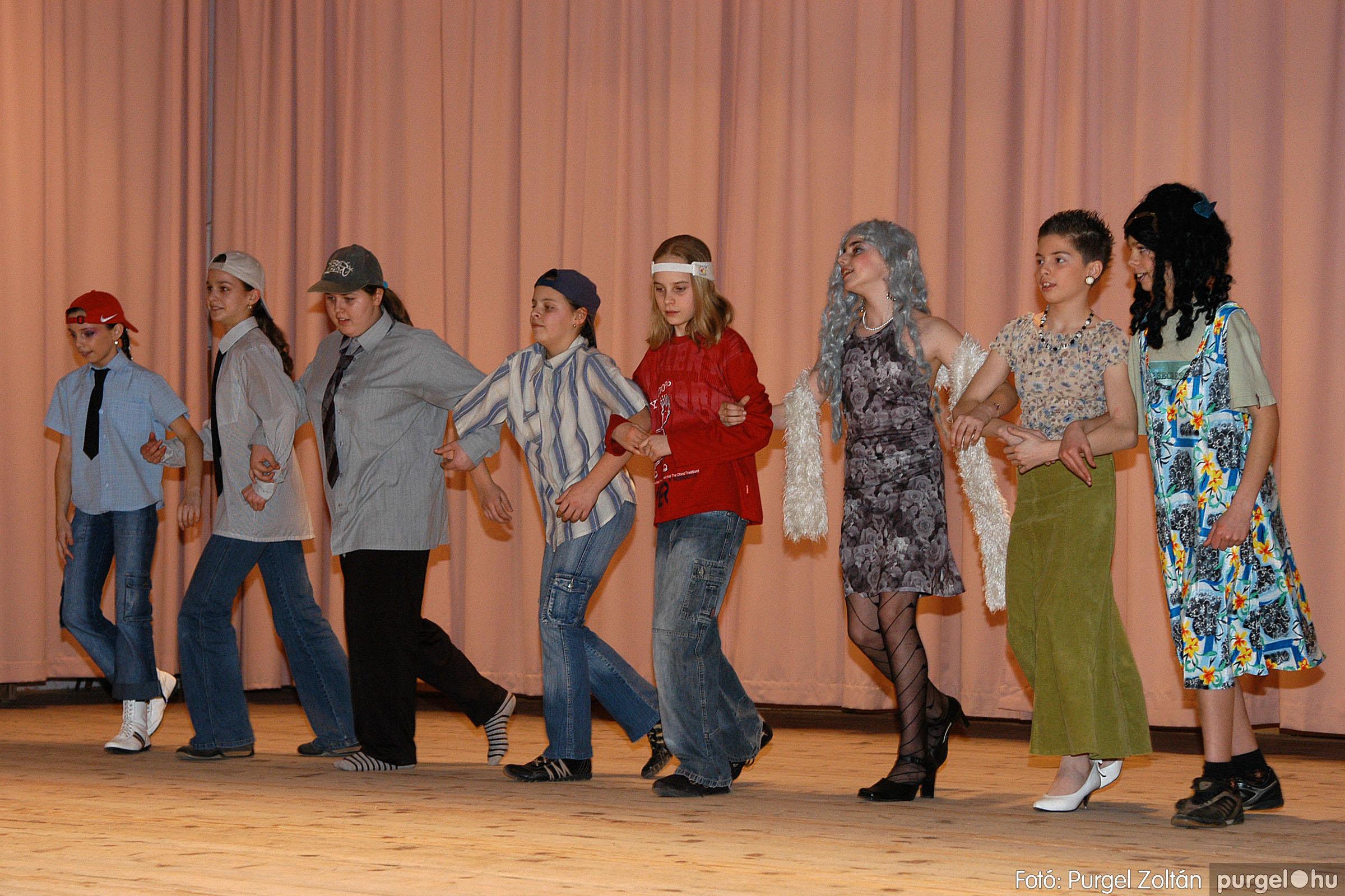 2006.03.16. 087 Forray Máté Általános Iskola ünnepi műsor - Fotó:PURGEL ZOLTÁN© DSC_0172q.jpg