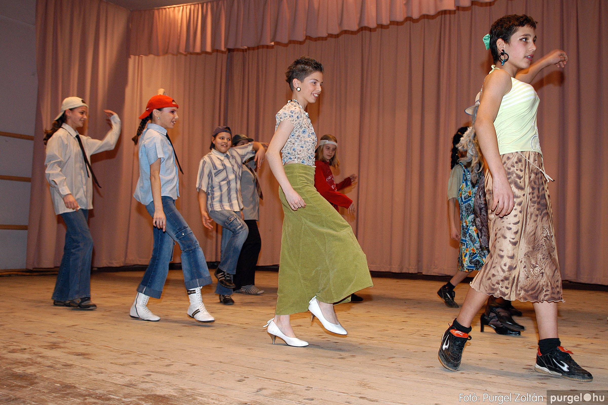 2006.03.16. 079 Forray Máté Általános Iskola ünnepi műsor - Fotó:PURGEL ZOLTÁN© DSC_0162q.jpg