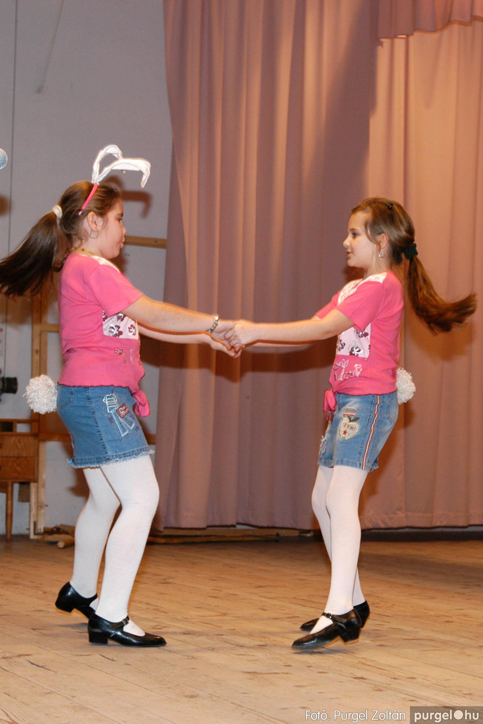 2006.03.16. 039 Forray Máté Általános Iskola ünnepi műsor - Fotó:PURGEL ZOLTÁN© DSC_0117q.jpg