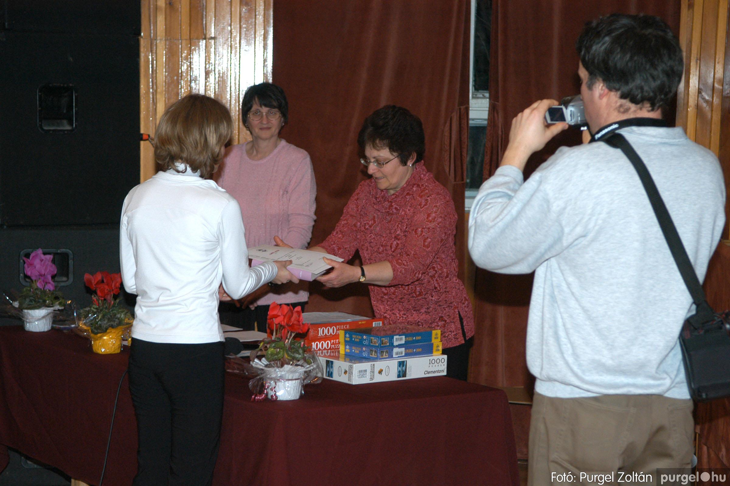 2006.03.16. 009 Forray Máté Általános Iskola ünnepi műsor - Fotó:PURGEL ZOLTÁN© DSC_0082q.jpg