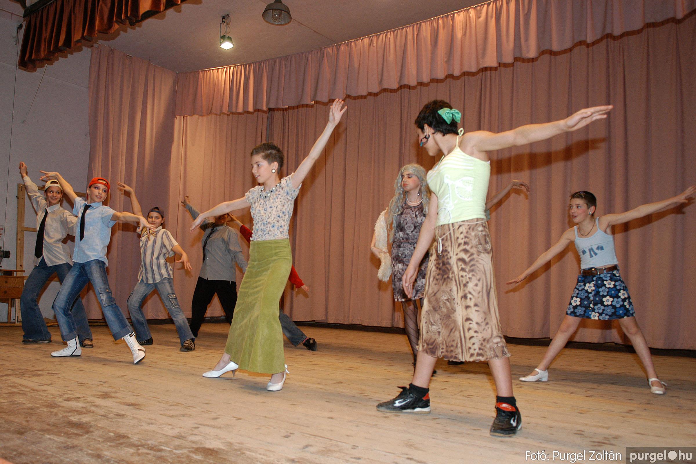 2006.03.16. 082 Forray Máté Általános Iskola ünnepi műsor - Fotó:PURGEL ZOLTÁN© DSC_0165q.jpg