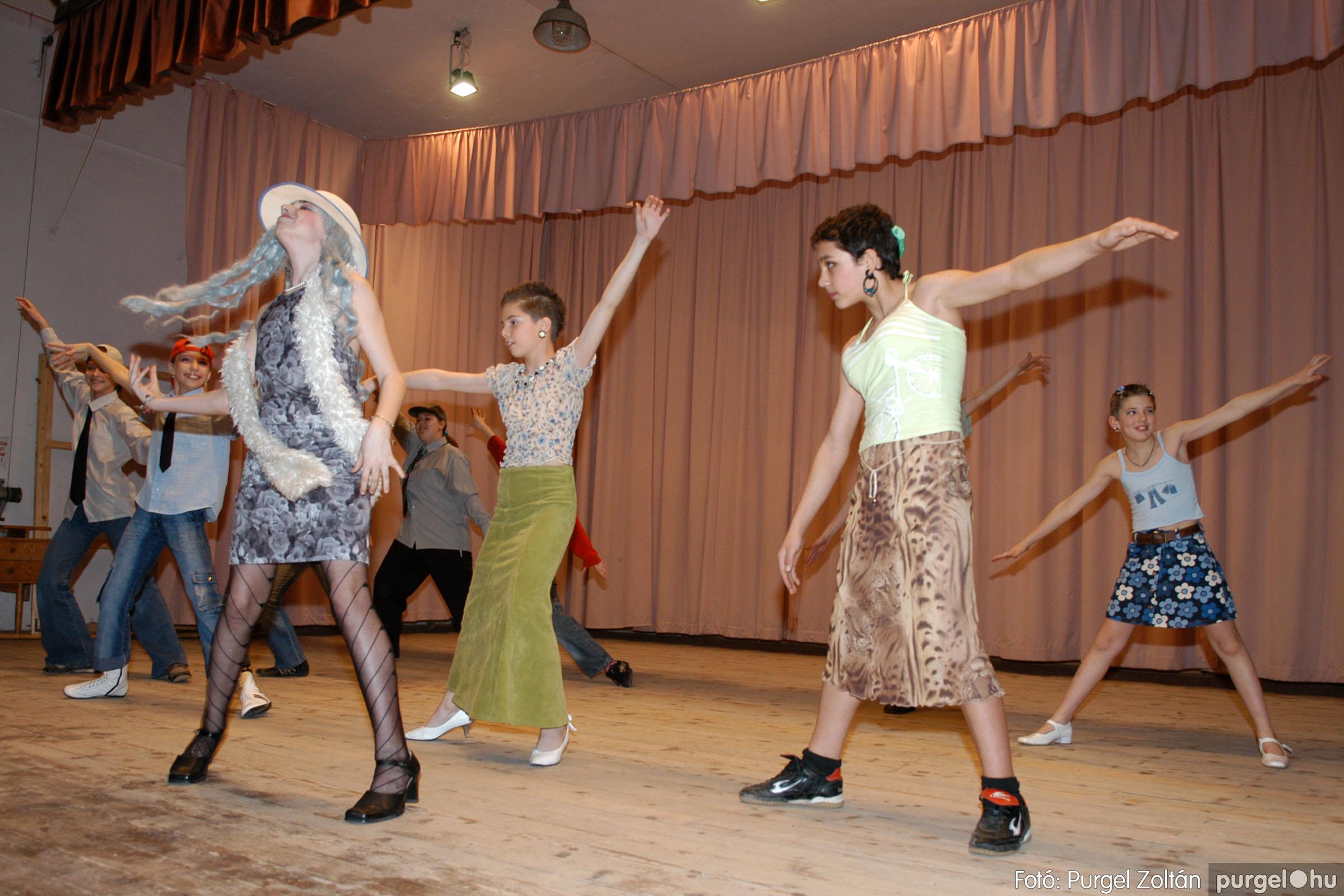 2006.03.16. 081 Forray Máté Általános Iskola ünnepi műsor - Fotó:PURGEL ZOLTÁN© DSC_0164q.jpg