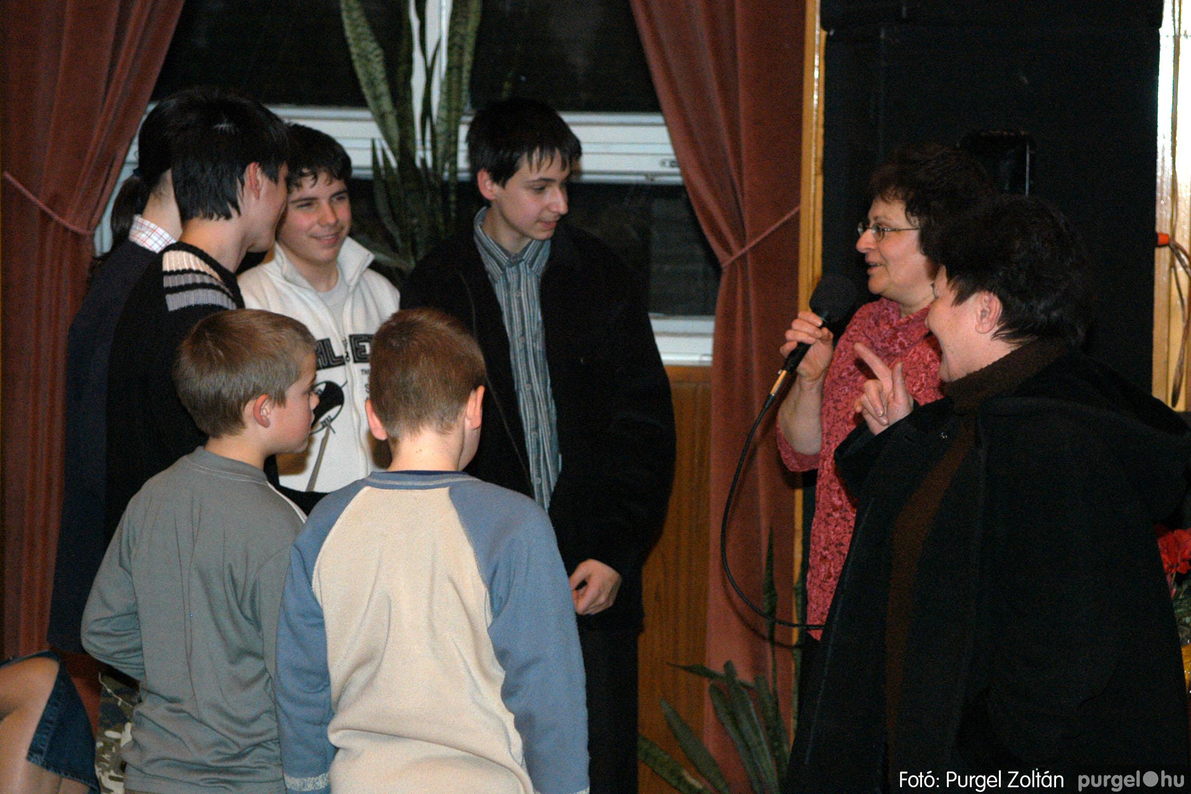 2006.03.16. 058 Forray Máté Általános Iskola ünnepi műsor - Fotó:PURGEL ZOLTÁN© DSC_0136q.jpg
