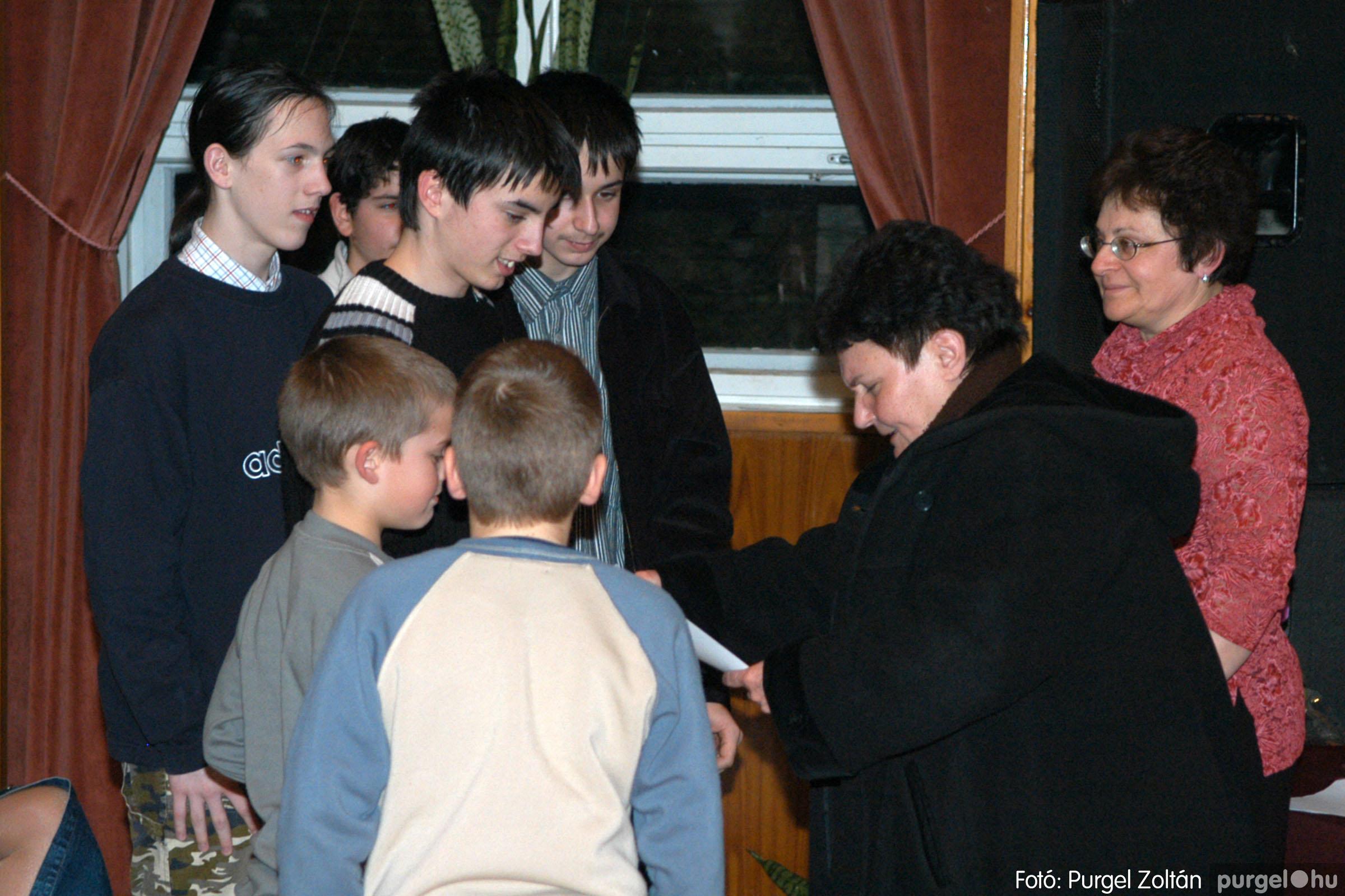 2006.03.16. 056 Forray Máté Általános Iskola ünnepi műsor - Fotó:PURGEL ZOLTÁN© DSC_0134q.jpg