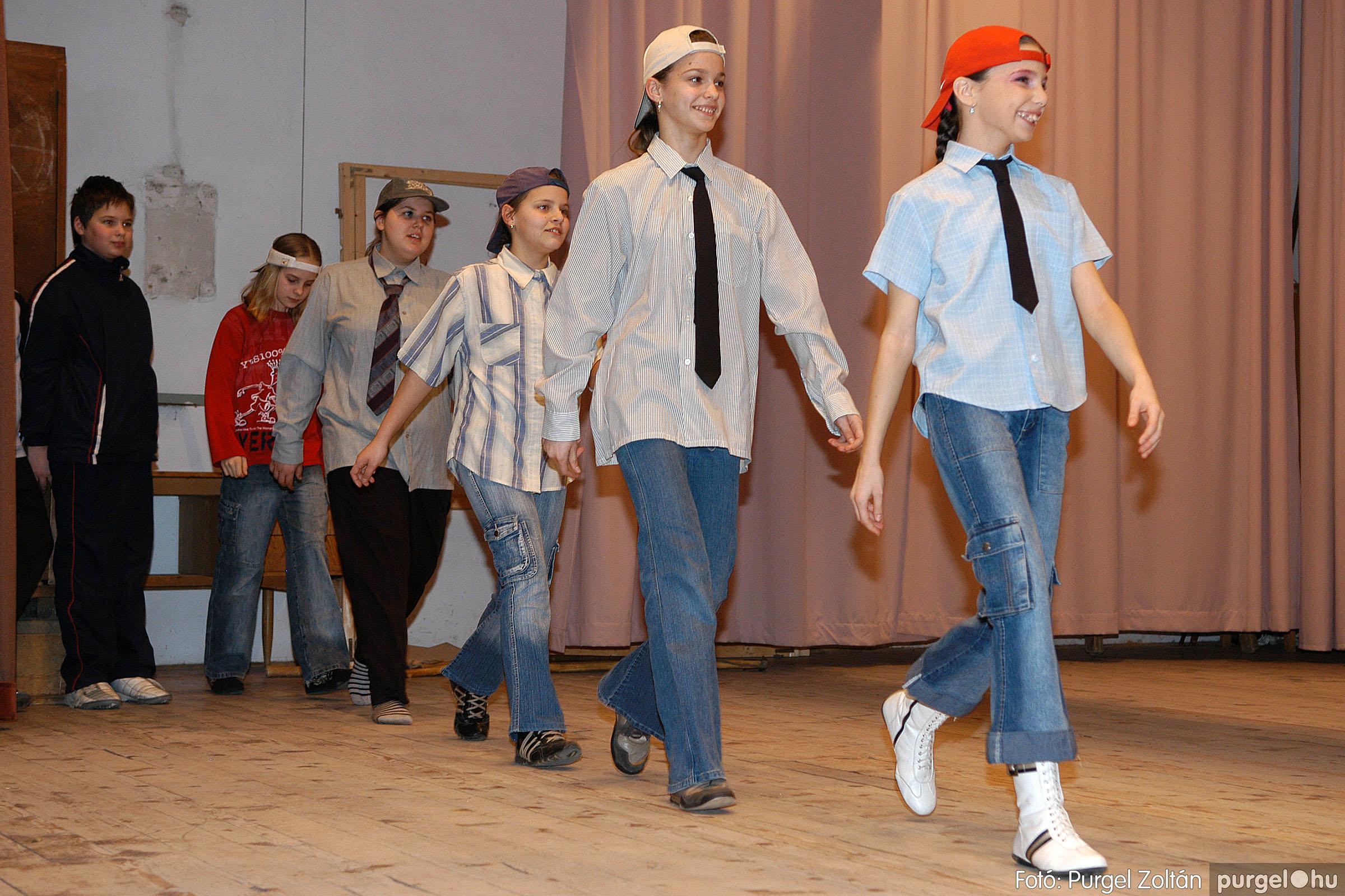 2006.03.16. 075 Forray Máté Általános Iskola ünnepi műsor - Fotó:PURGEL ZOLTÁN© DSC_0157q.jpg
