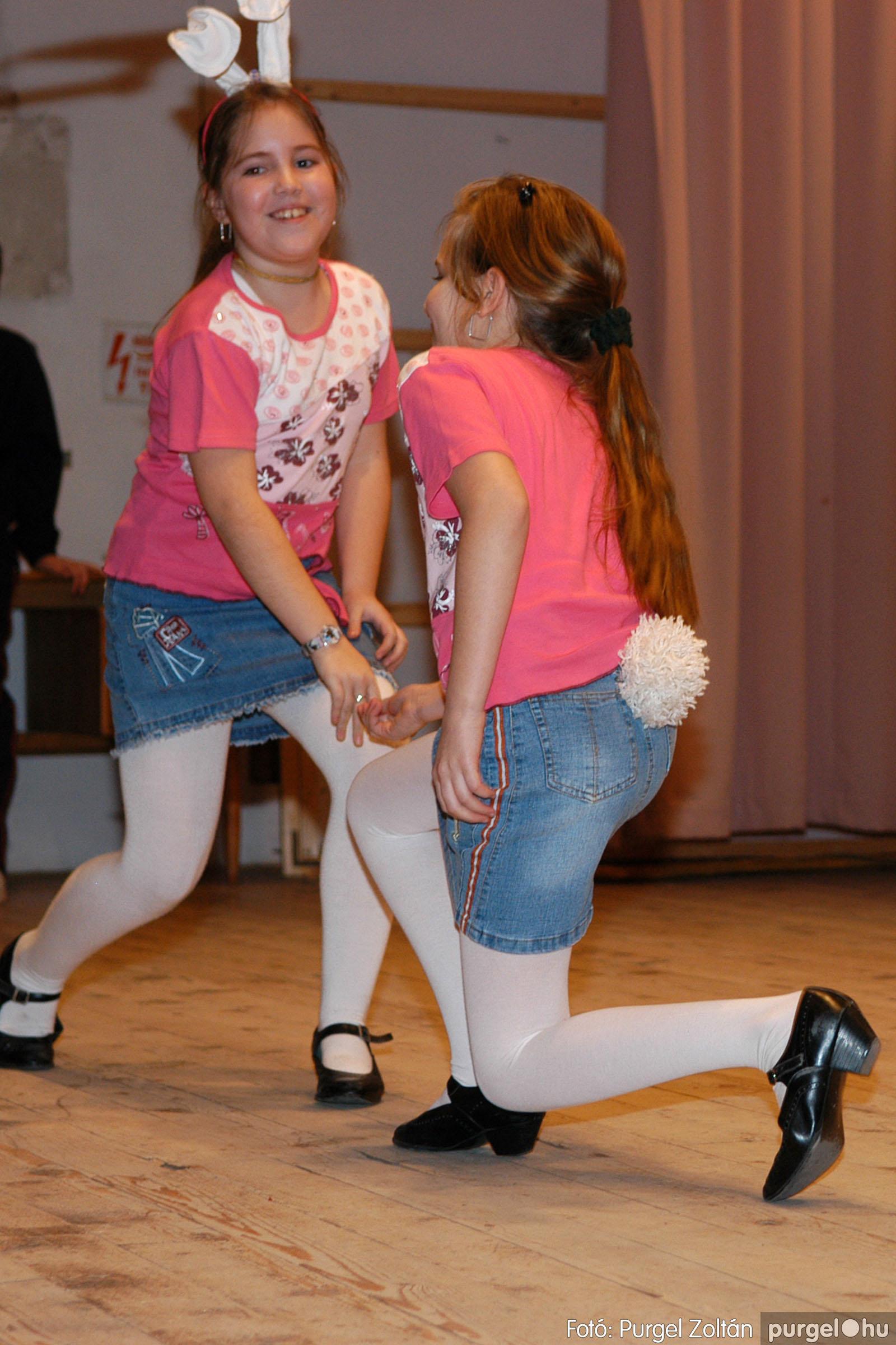 2006.03.16. 042 Forray Máté Általános Iskola ünnepi műsor - Fotó:PURGEL ZOLTÁN© DSC_0120q.jpg