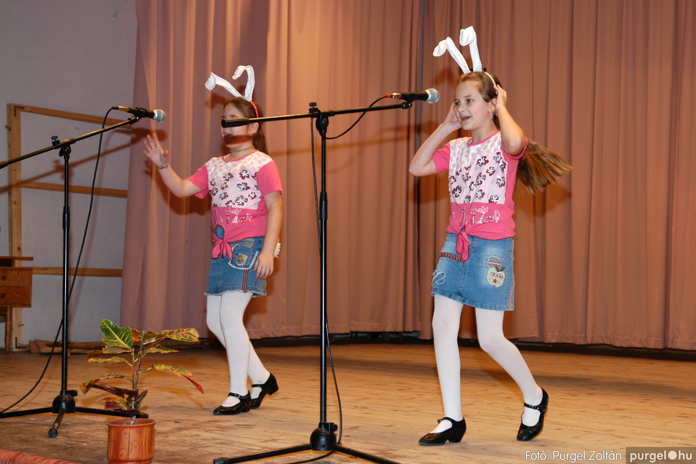 2006.03.16. 037 Forray Máté Általános Iskola ünnepi műsor - Fotó:PURGEL ZOLTÁN© DSC_0115q.jpg