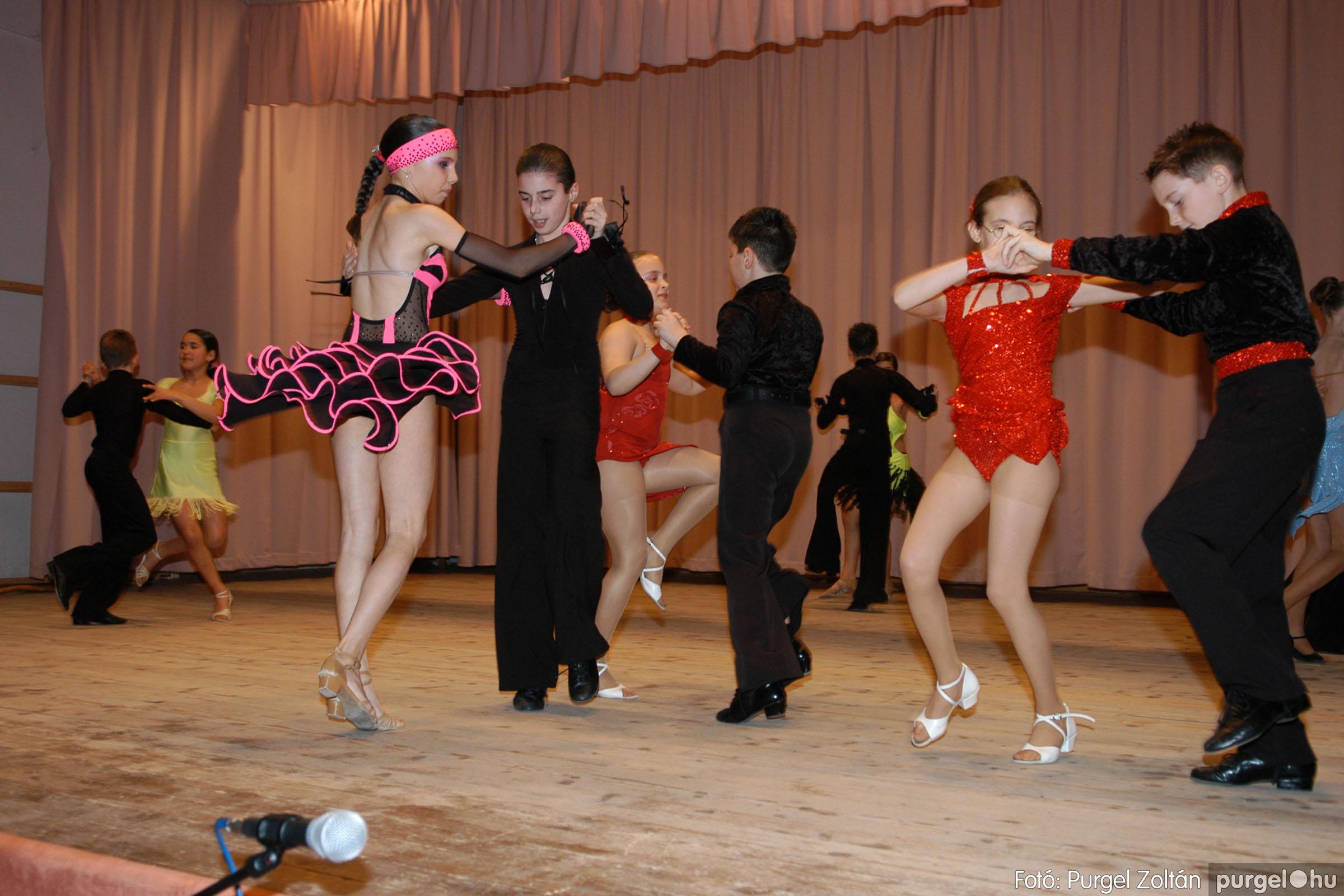 2006.03.16. 031 Forray Máté Általános Iskola ünnepi műsor - Fotó:PURGEL ZOLTÁN© DSC_0109q.jpg