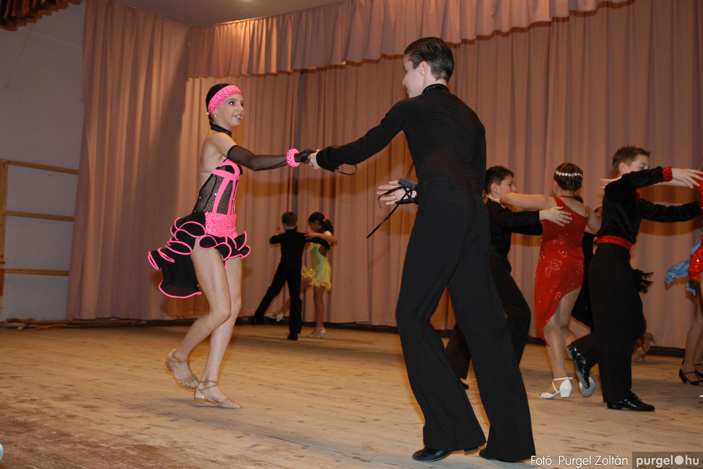 2006.03.16. 030 Forray Máté Általános Iskola ünnepi műsor - Fotó:PURGEL ZOLTÁN© DSC_0108q.jpg