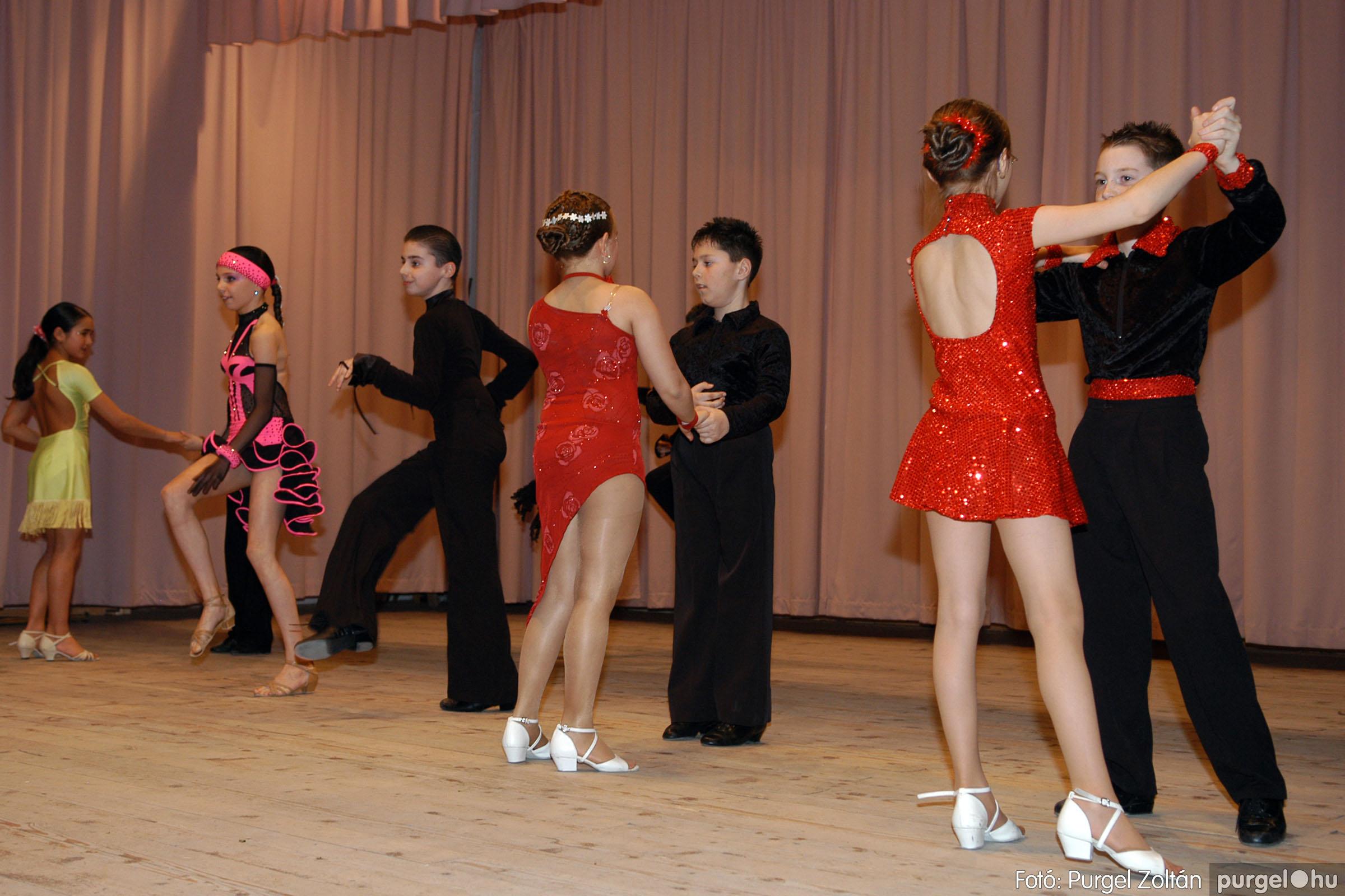2006.03.16. 028 Forray Máté Általános Iskola ünnepi műsor - Fotó:PURGEL ZOLTÁN© DSC_0106q.jpg